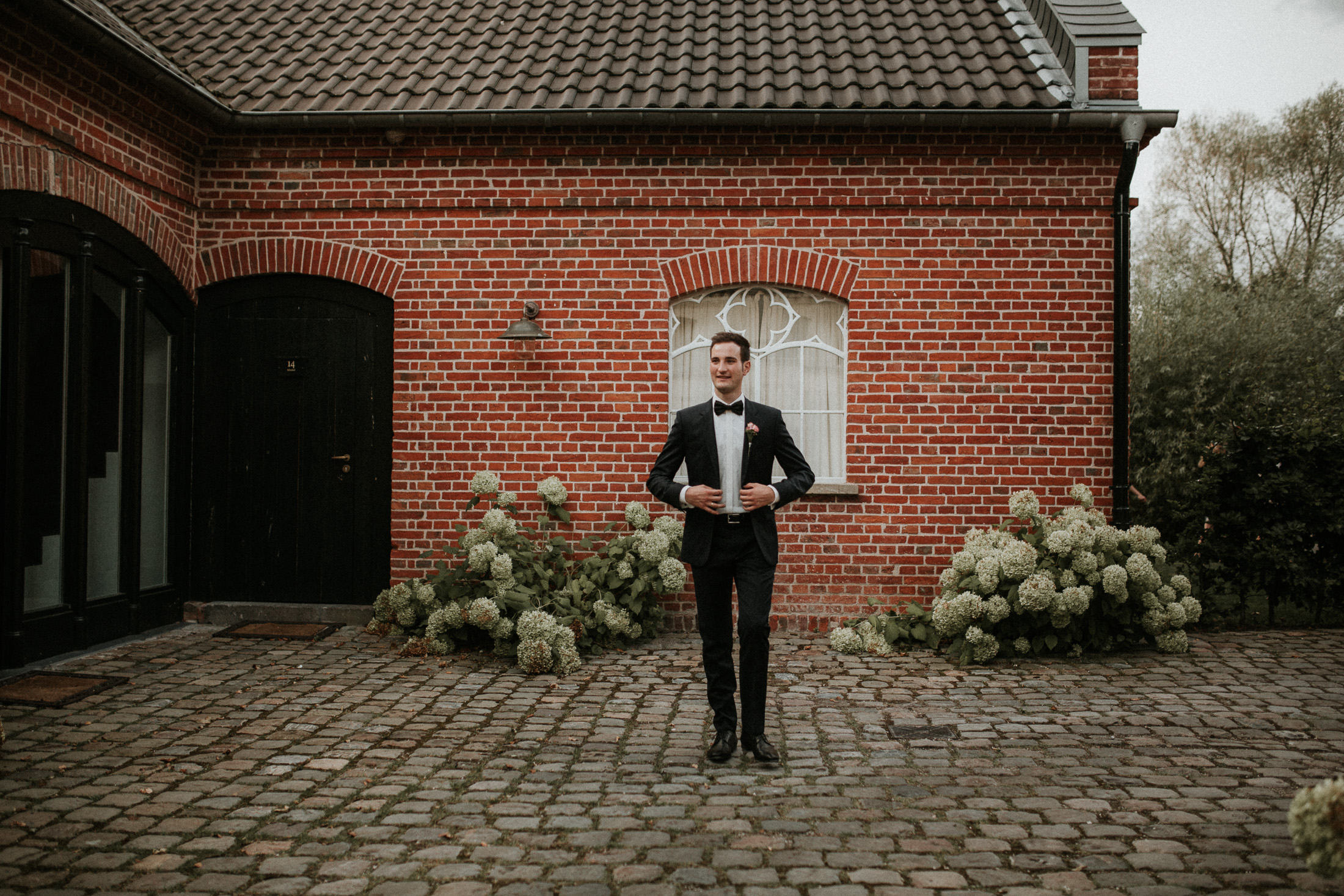 hochzeit_julia_christian_88