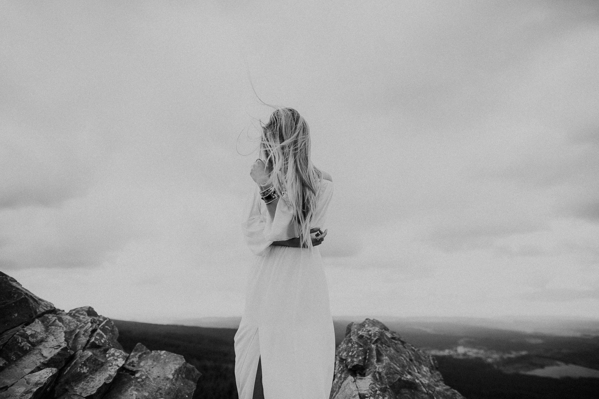 intothewild_julia_dimi_31
