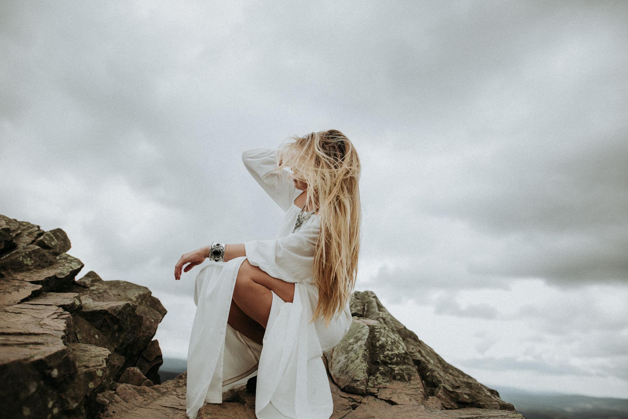 intothewild_julia_dimi_38
