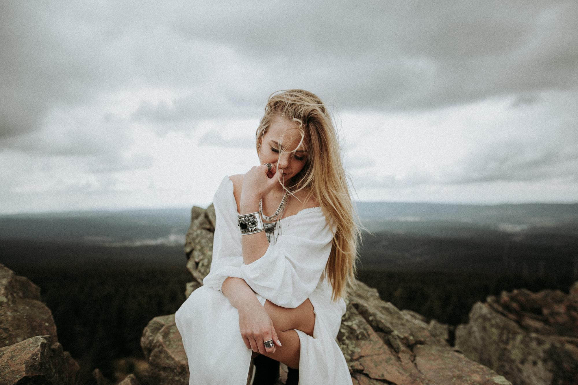 intothewild_julia_dimi_40