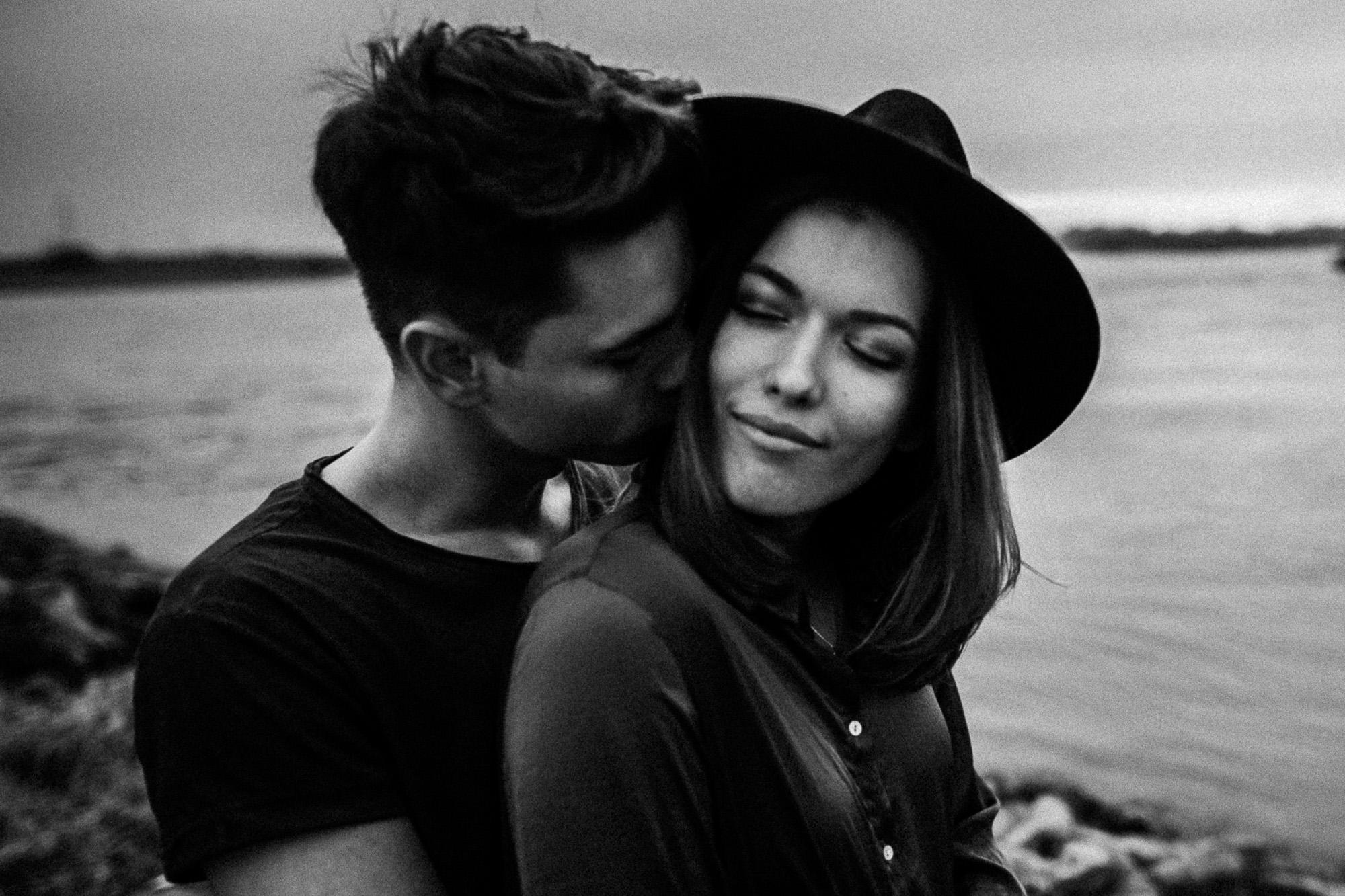 loveshoot_lina_sandro_207