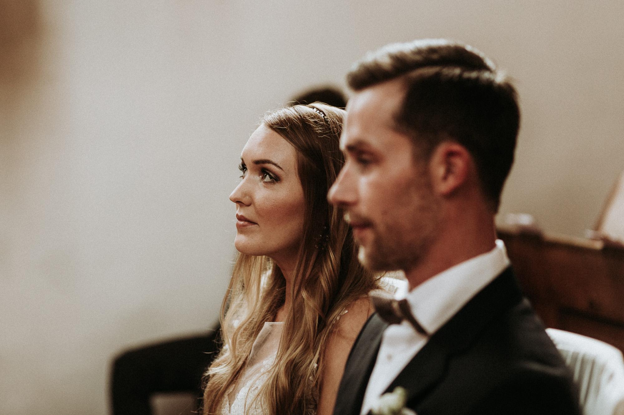 Hochzeitsfotograf_Dinslaken_Hanna_Marc102