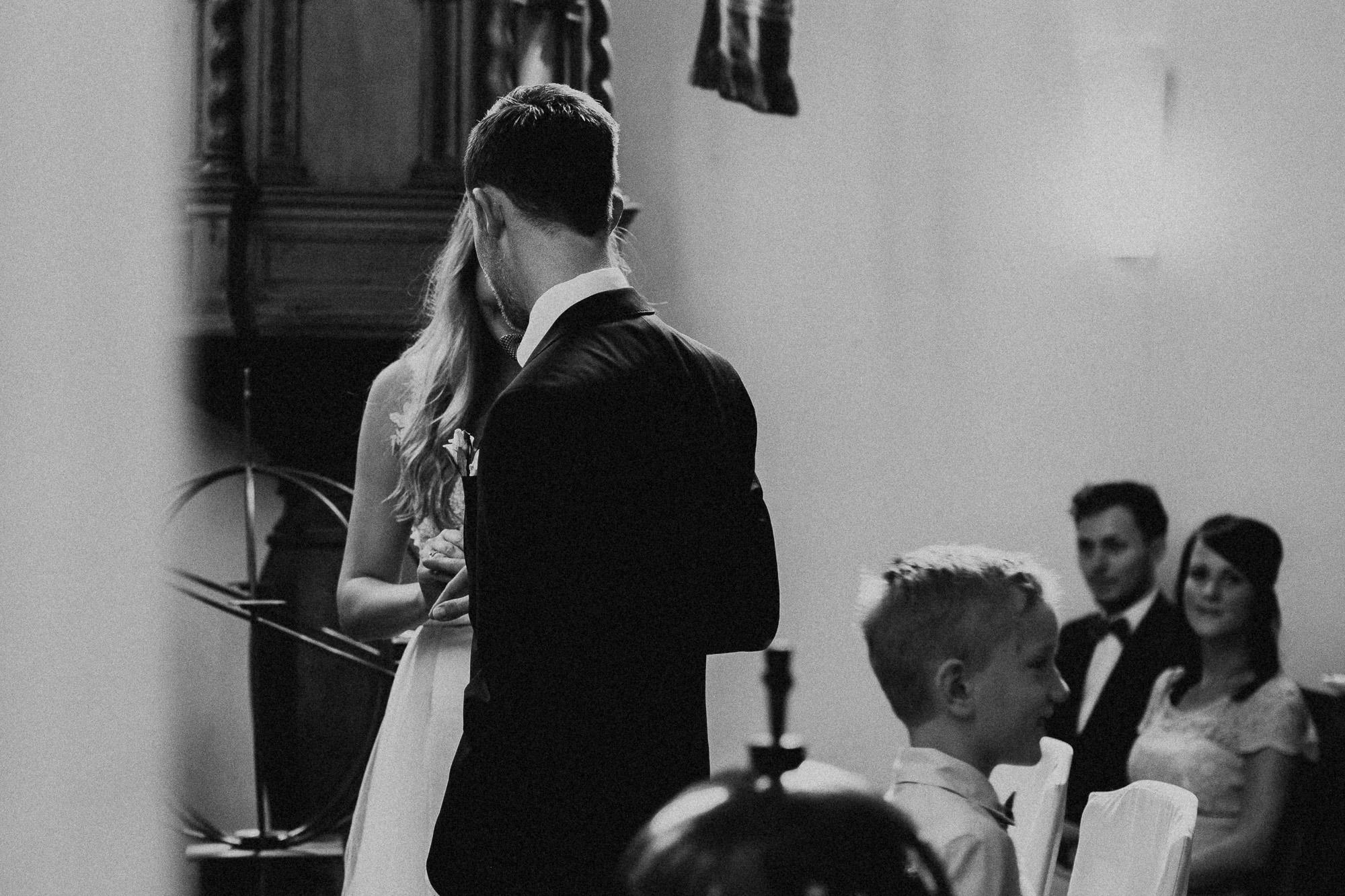 Hochzeitsfotograf_Dinslaken_Hanna_Marc104