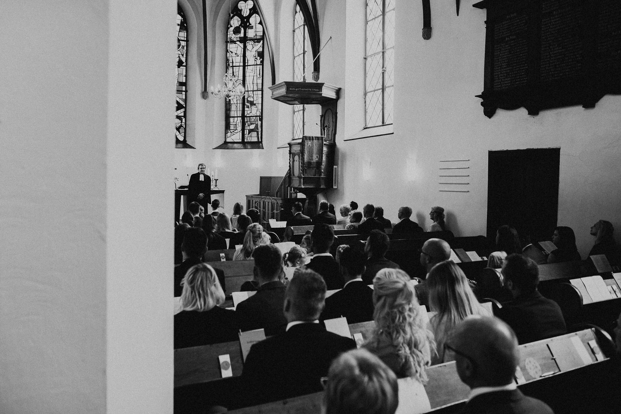Hochzeitsfotograf_Dinslaken_Hanna_Marc105