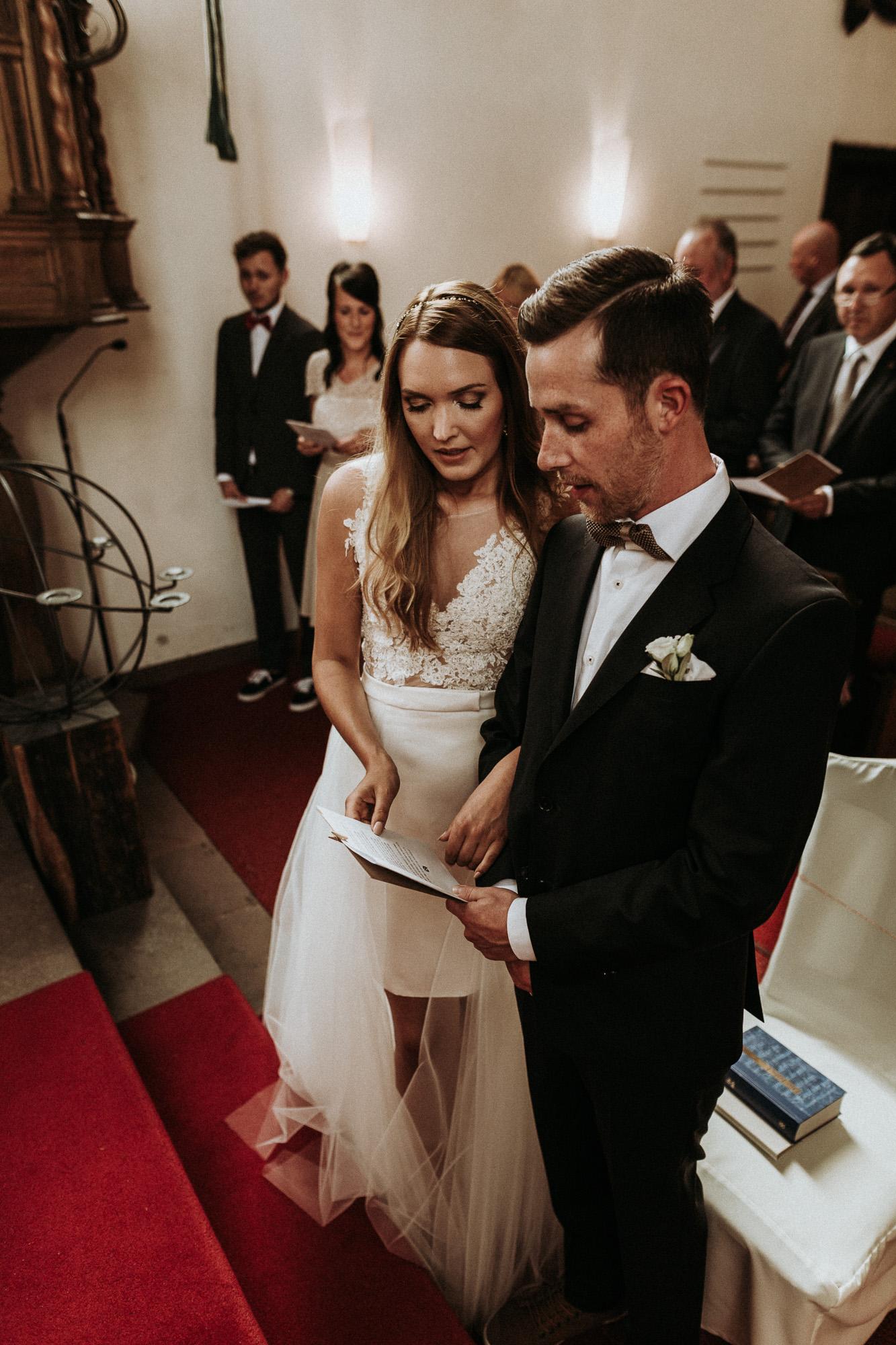 Hochzeitsfotograf_Dinslaken_Hanna_Marc107