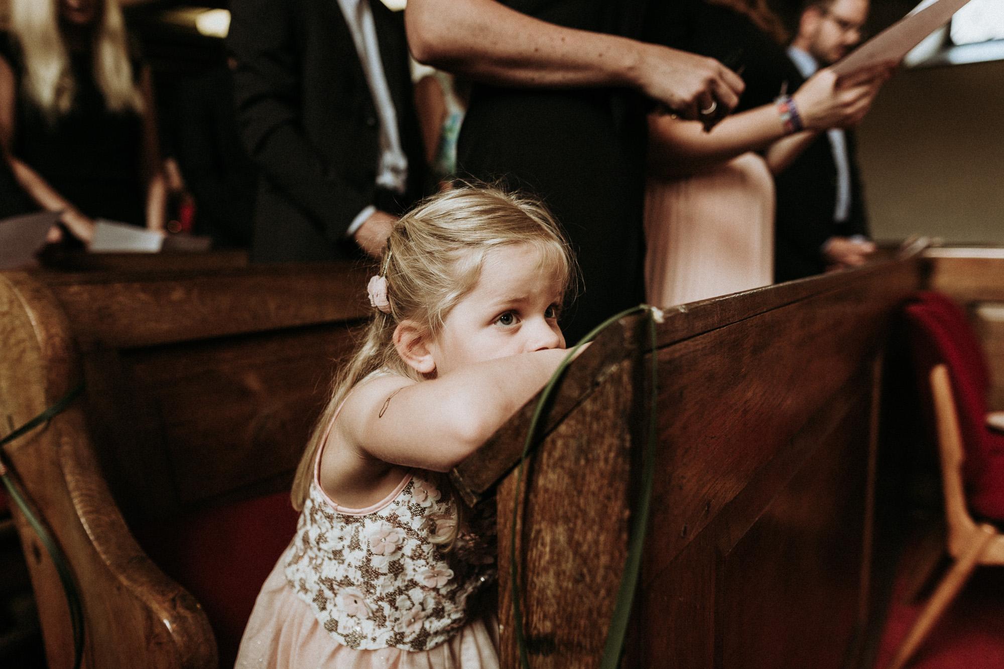 Hochzeitsfotograf_Dinslaken_Hanna_Marc108