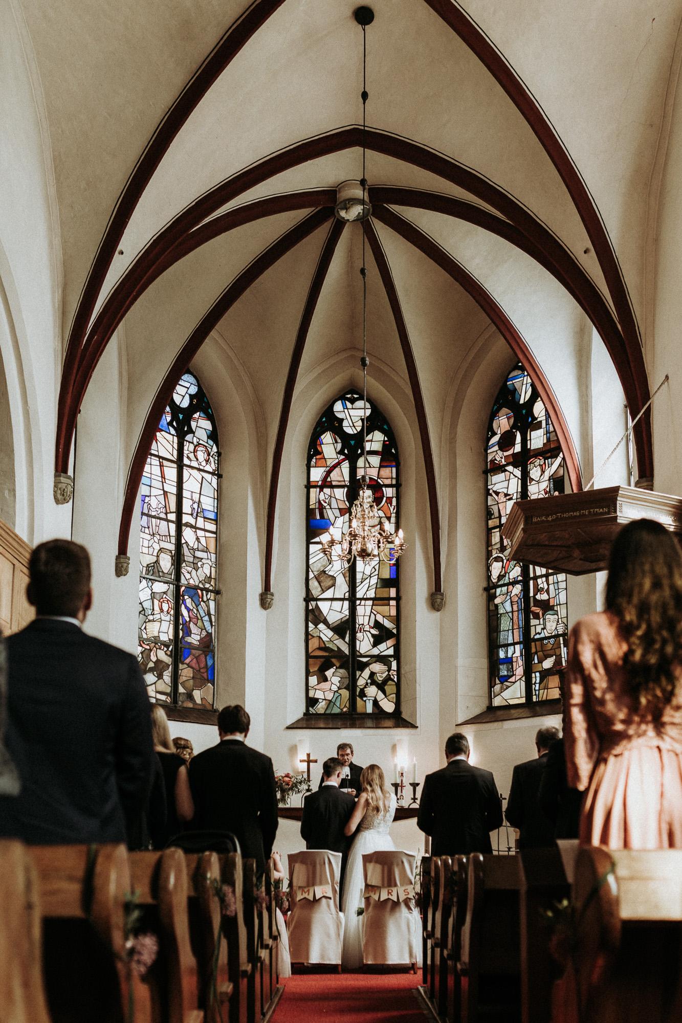 Hochzeitsfotograf_Dinslaken_Hanna_Marc110