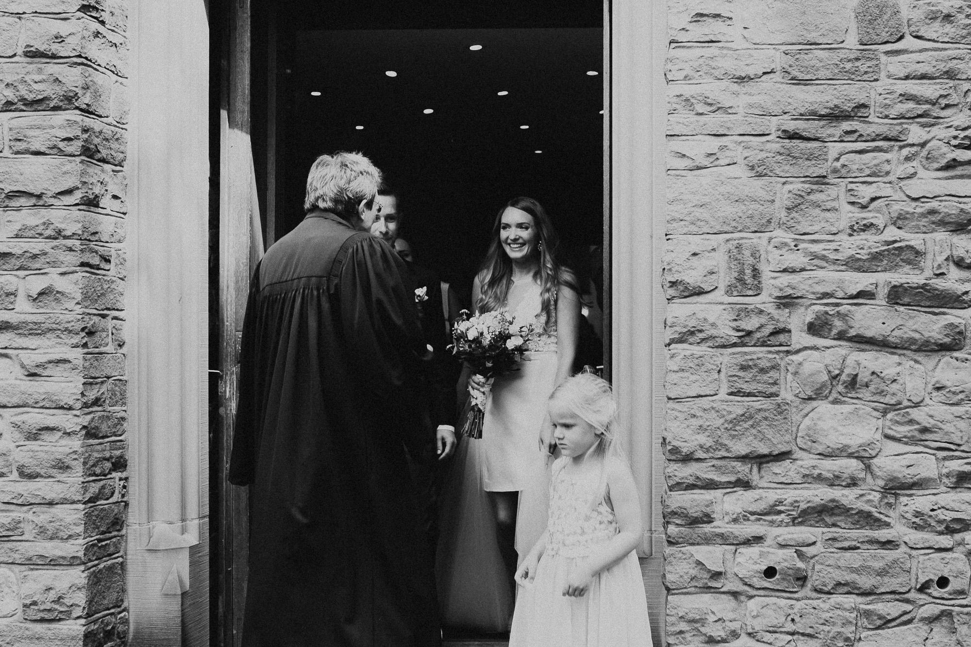 Hochzeitsfotograf_Dinslaken_Hanna_Marc111