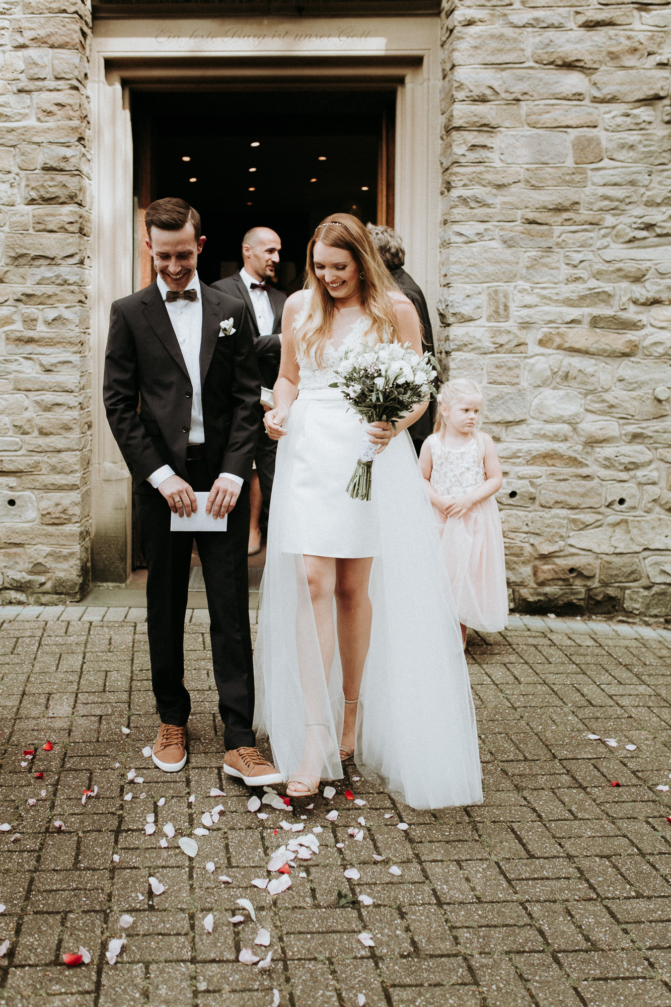 Hochzeitsfotograf_Dinslaken_Hanna_Marc112