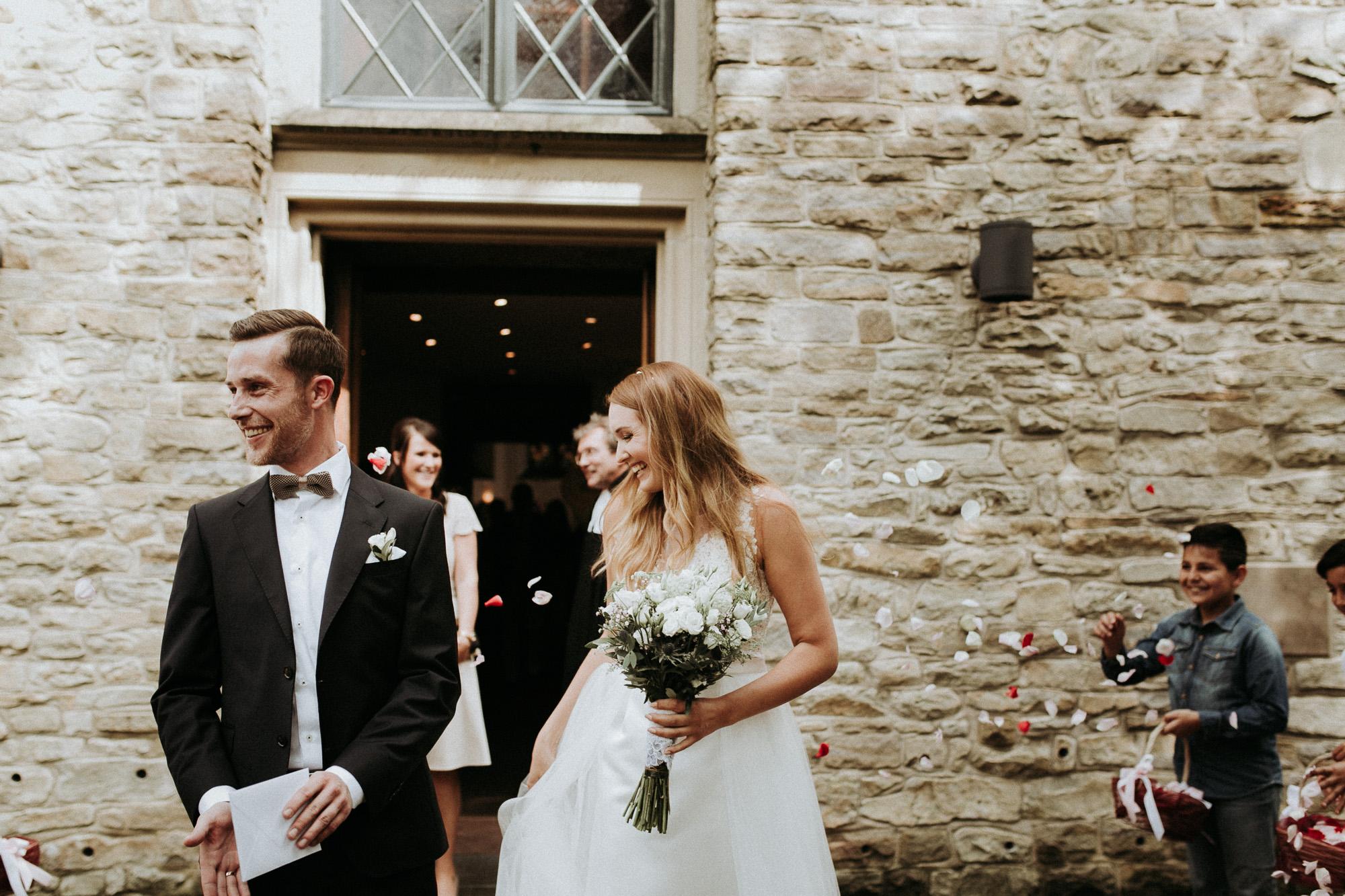 Hochzeitsfotograf_Dinslaken_Hanna_Marc113