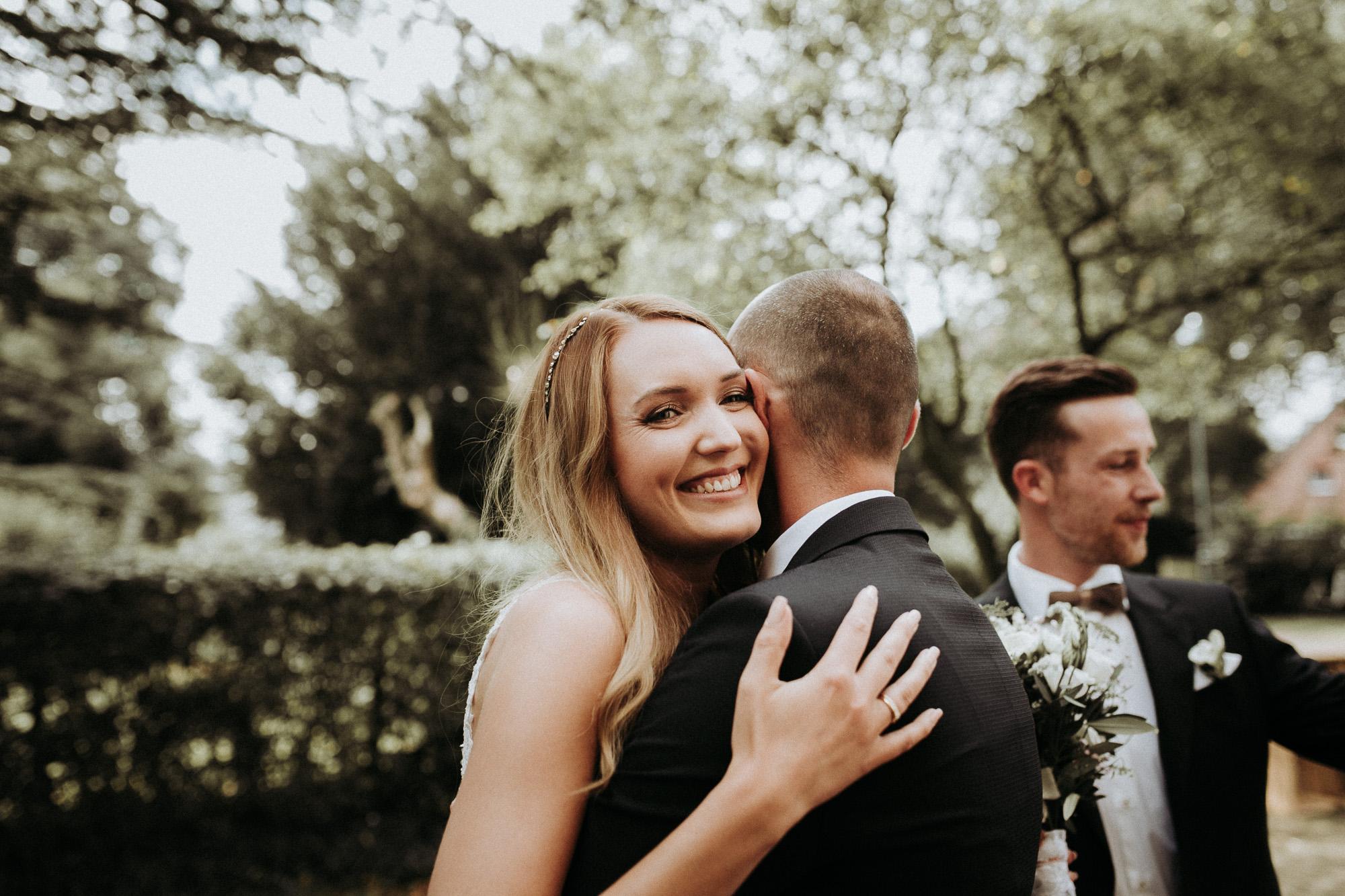Hochzeitsfotograf_Dinslaken_Hanna_Marc114