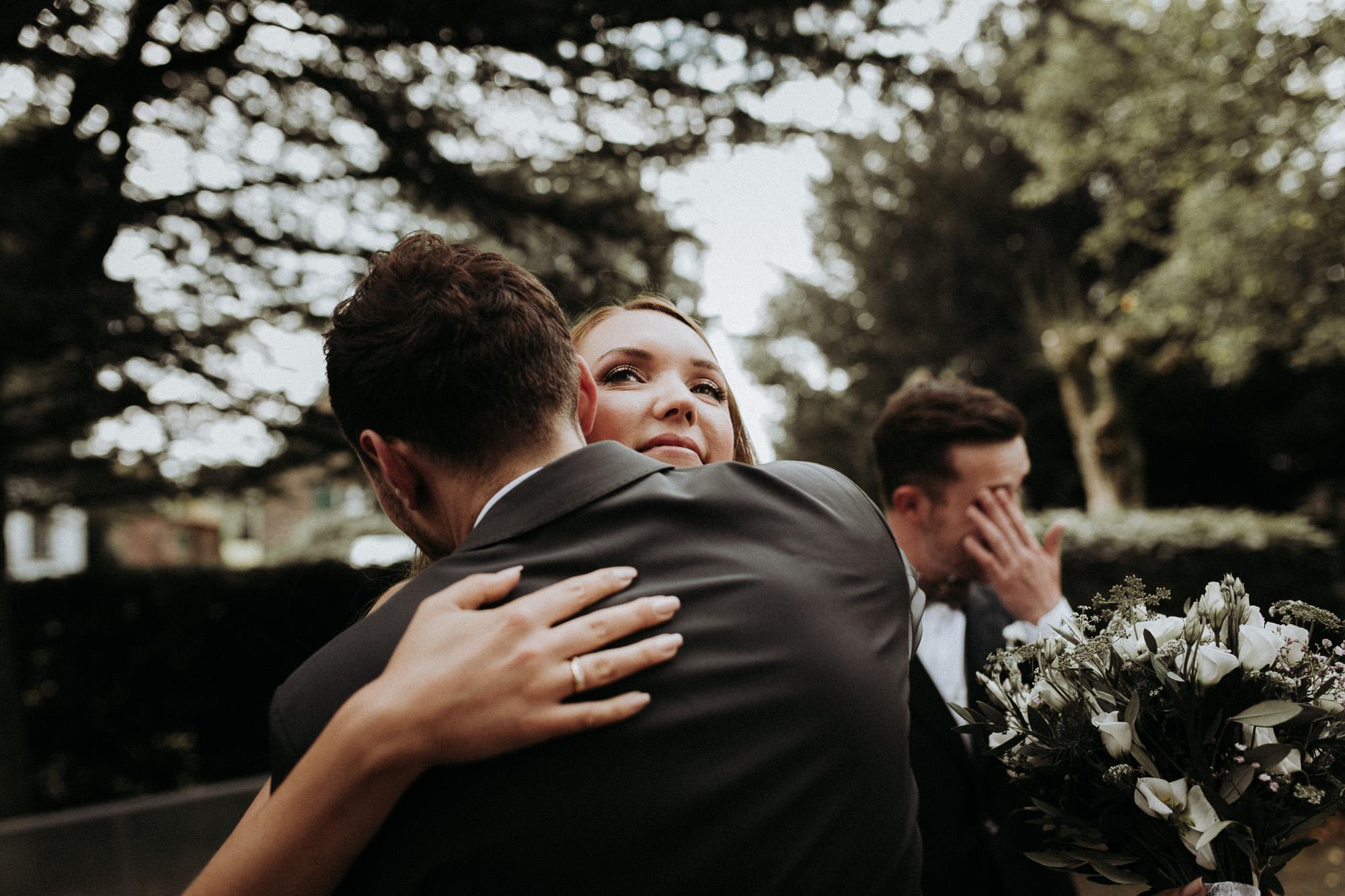 Hochzeitsfotograf_Dinslaken_Hanna_Marc115