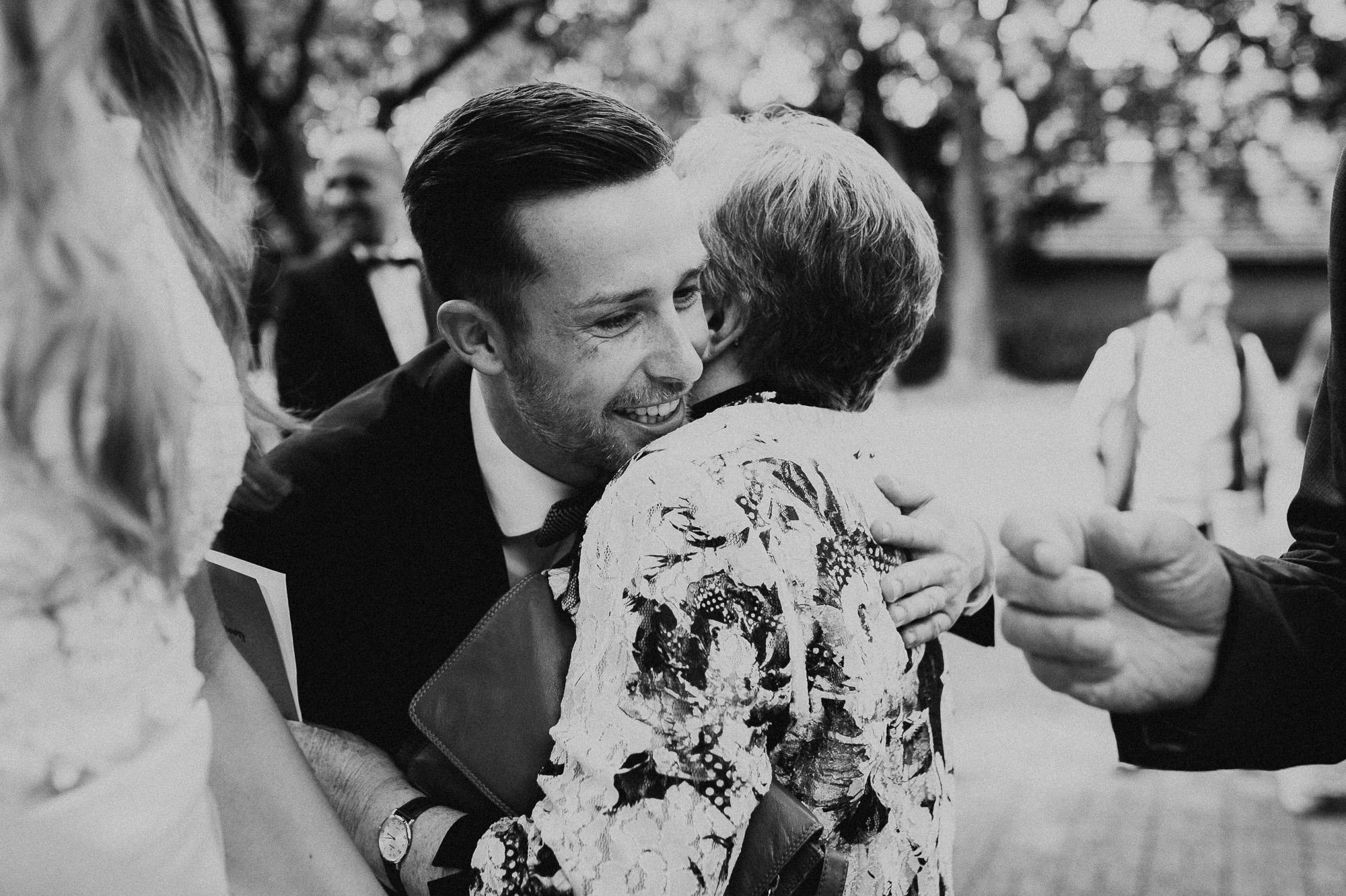 Hochzeitsfotograf_Dinslaken_Hanna_Marc117