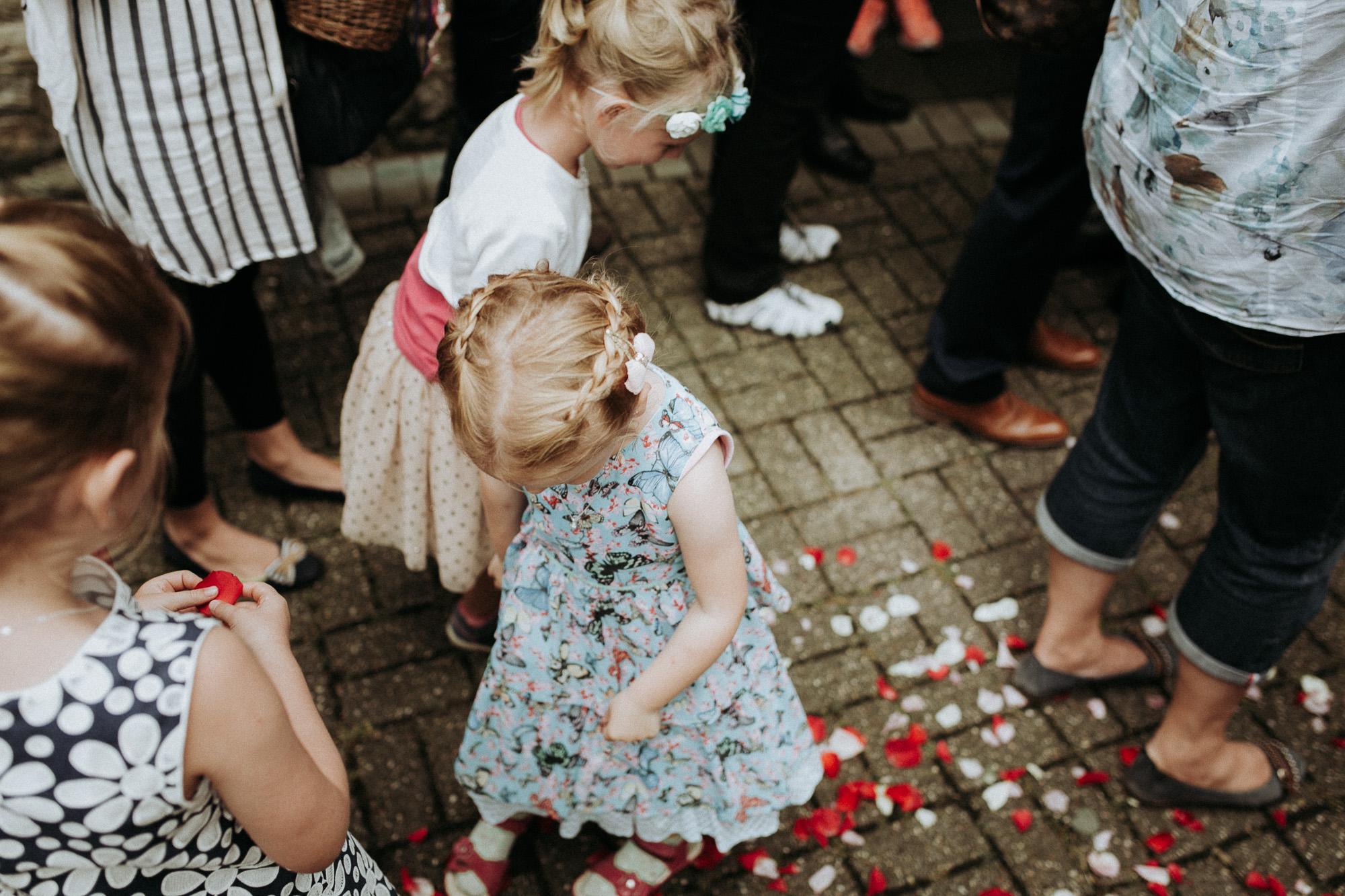Hochzeitsfotograf_Dinslaken_Hanna_Marc119