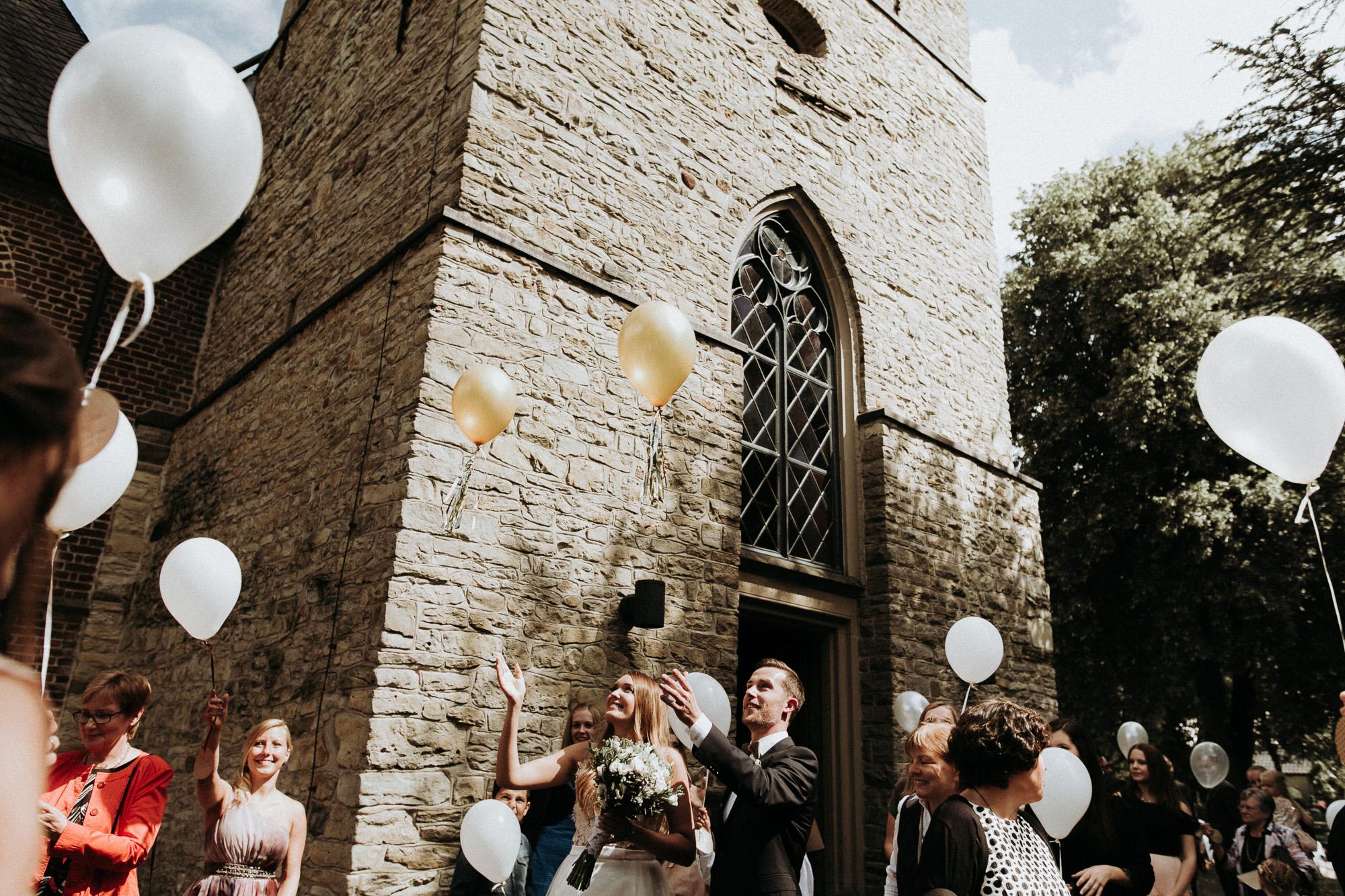 Hochzeitsfotograf_Dinslaken_Hanna_Marc121