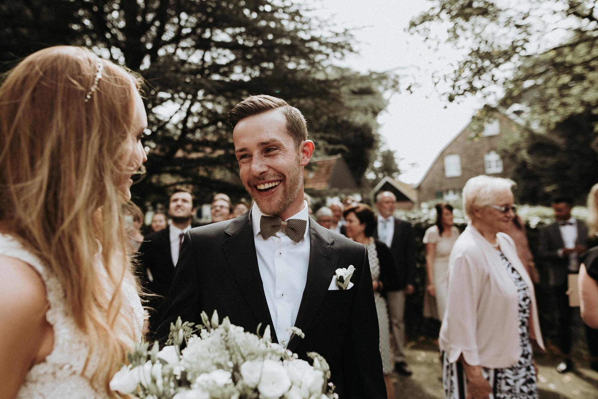 Hochzeitsfotograf_Dinslaken_Hanna_Marc124