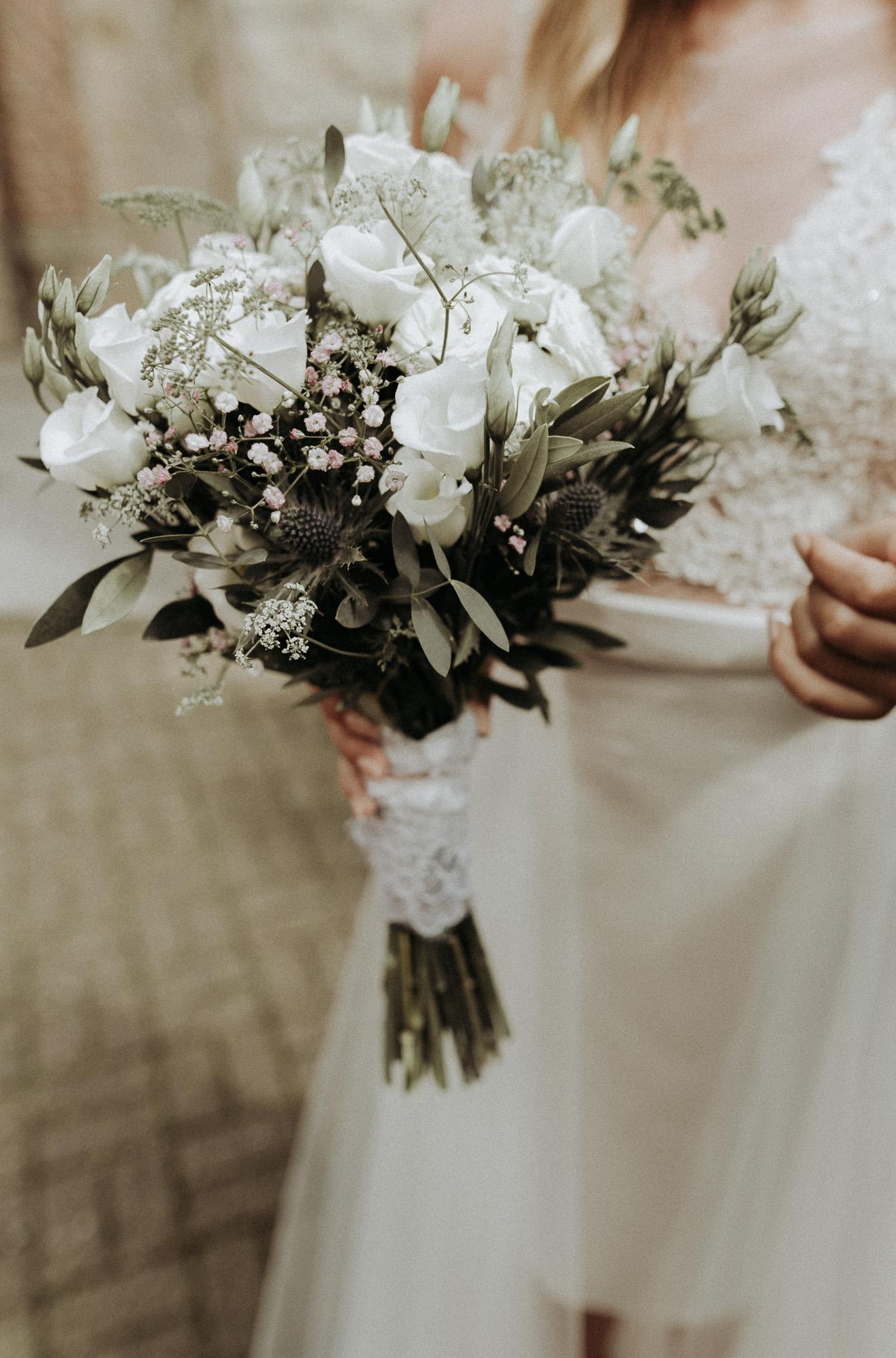 Hochzeitsfotograf_Dinslaken_Hanna_Marc125