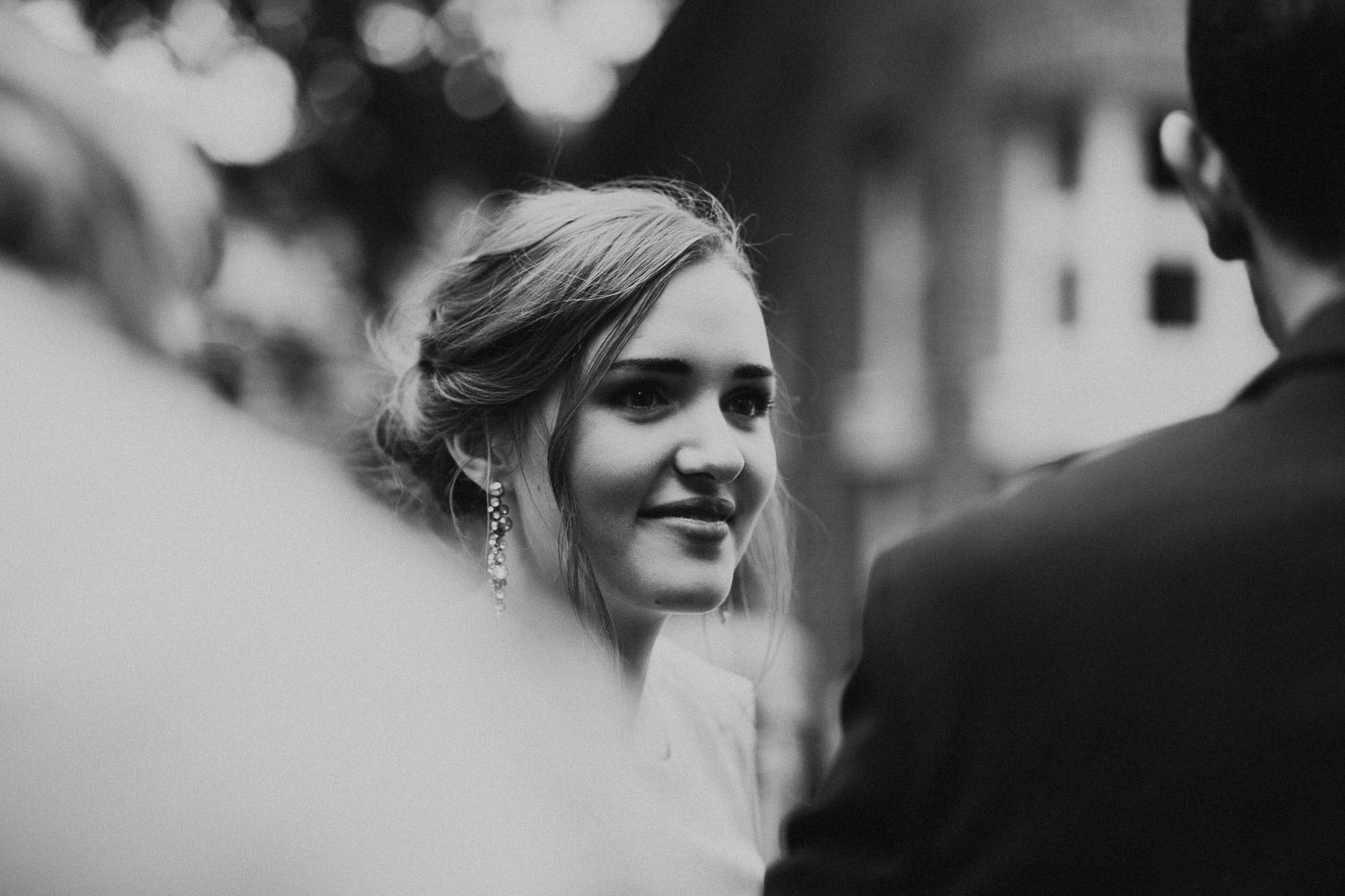 Hochzeitsfotograf_Dinslaken_Hanna_Marc128
