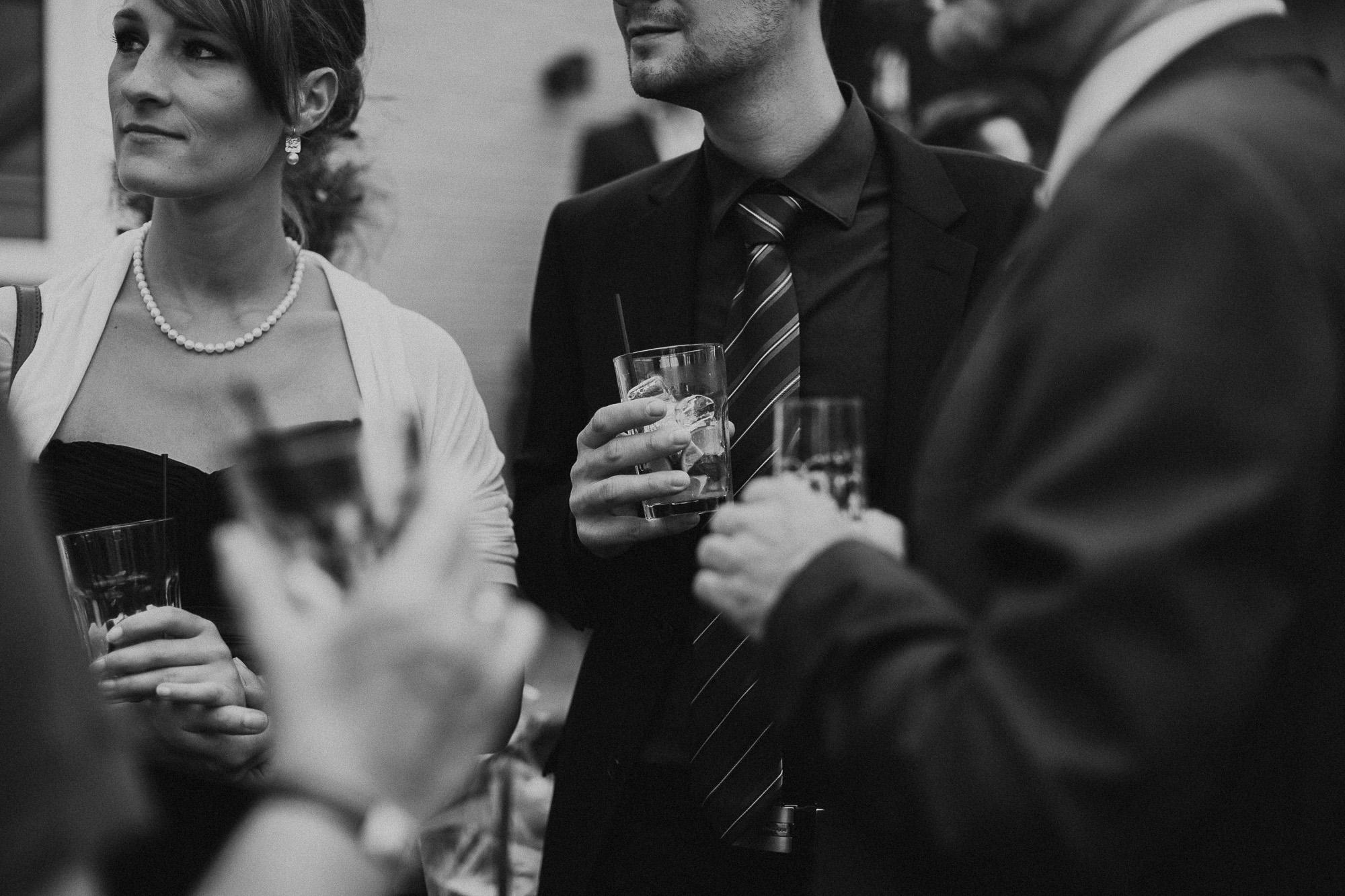Hochzeitsfotograf_Dinslaken_Hanna_Marc129