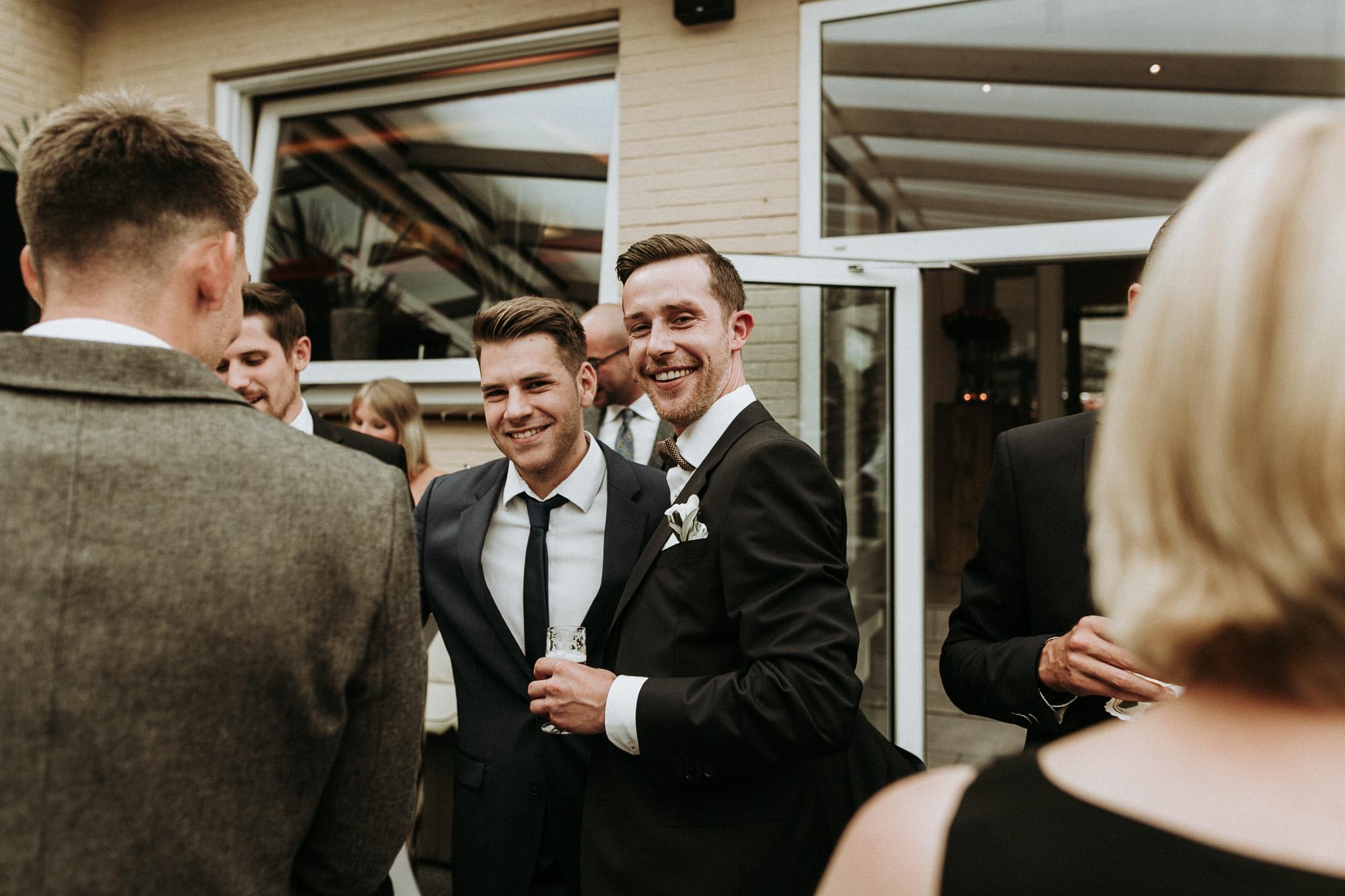 Hochzeitsfotograf_Dinslaken_Hanna_Marc132