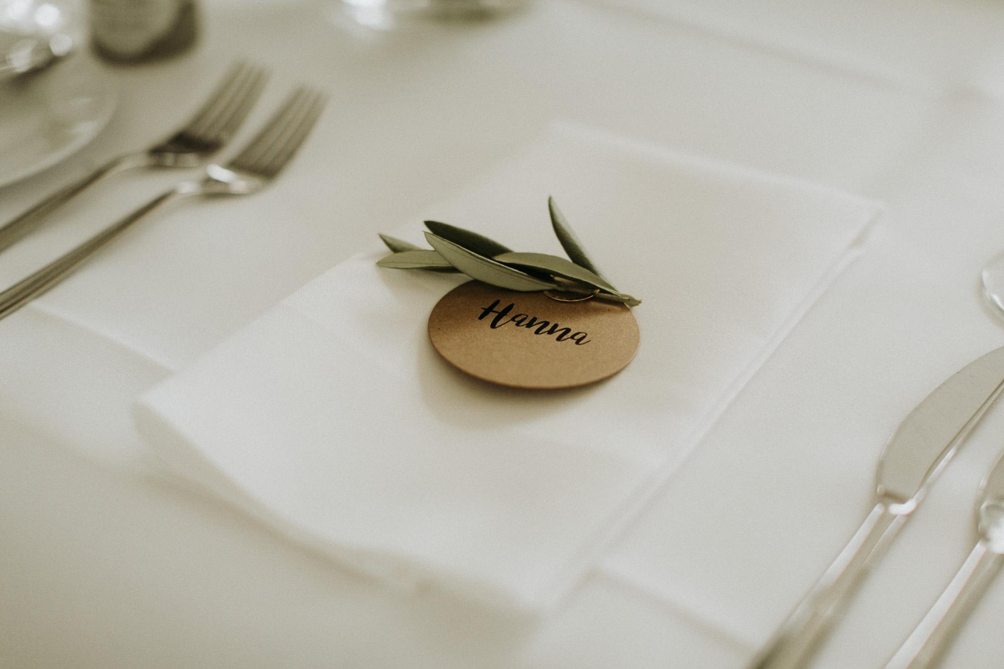 Hochzeitsfotograf_Dinslaken_Hanna_Marc133