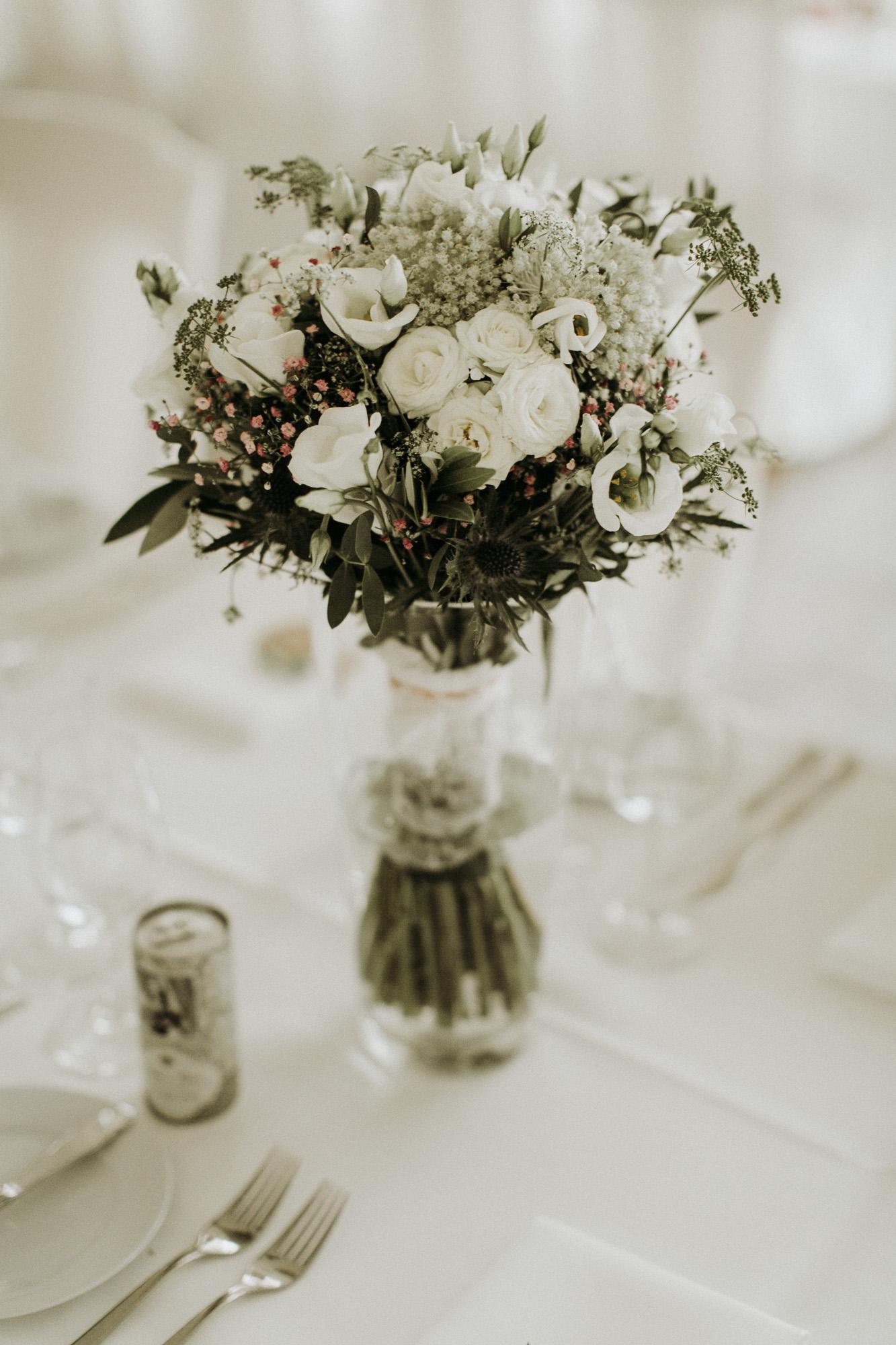 Hochzeitsfotograf_Dinslaken_Hanna_Marc134