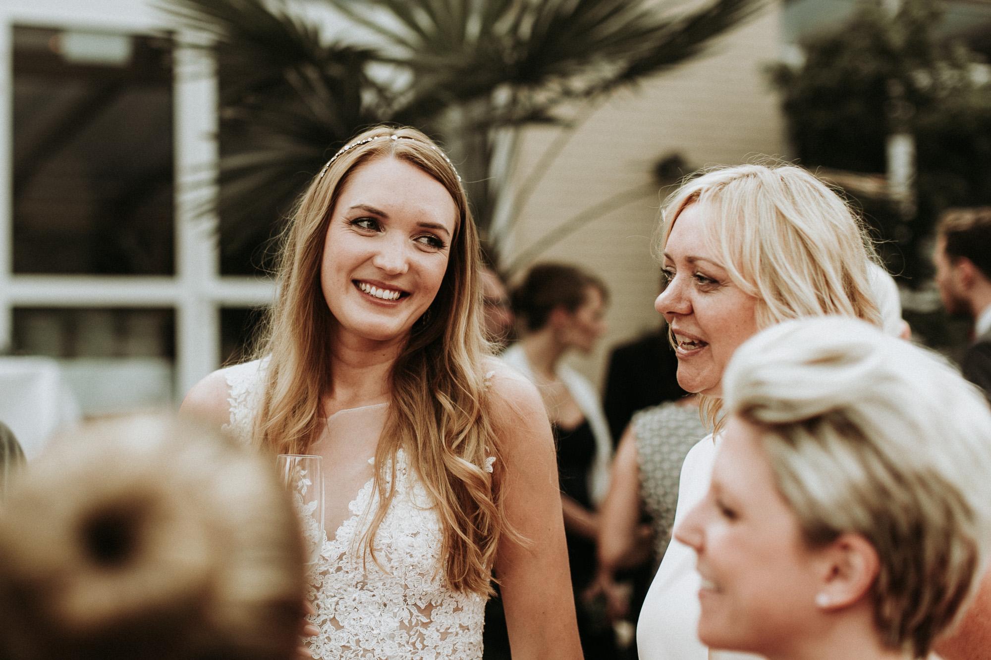 Hochzeitsfotograf_Dinslaken_Hanna_Marc140