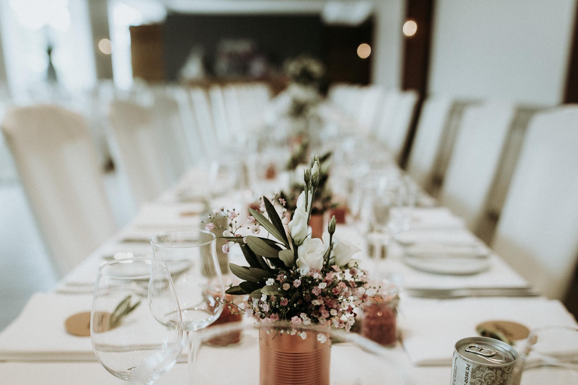 Hochzeitsfotograf_Dinslaken_Hanna_Marc143