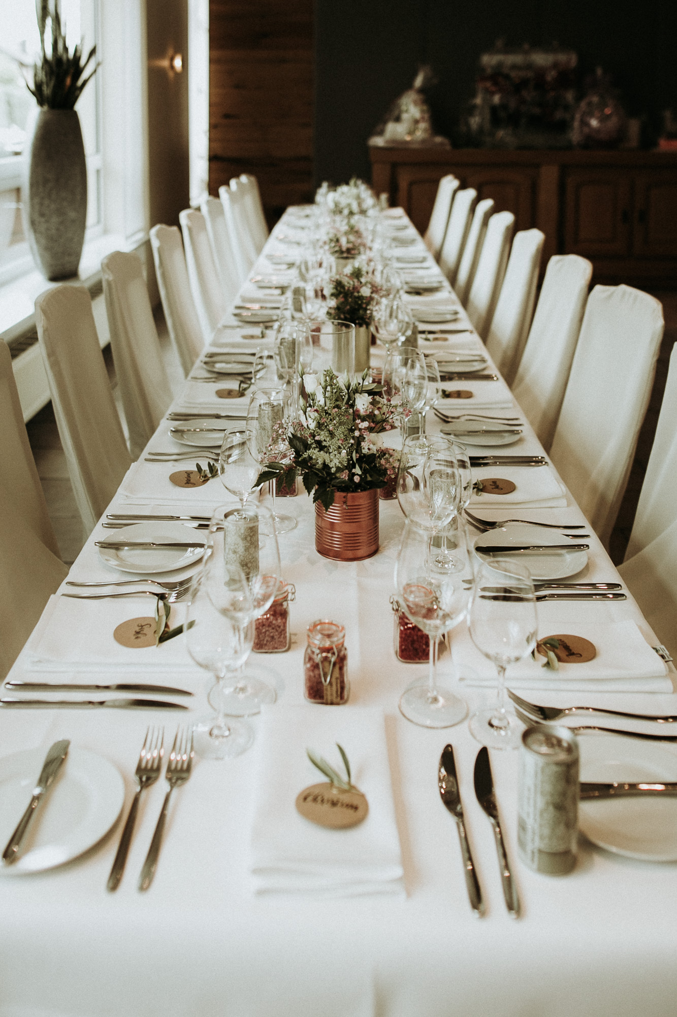 Hochzeitsfotograf_Dinslaken_Hanna_Marc144