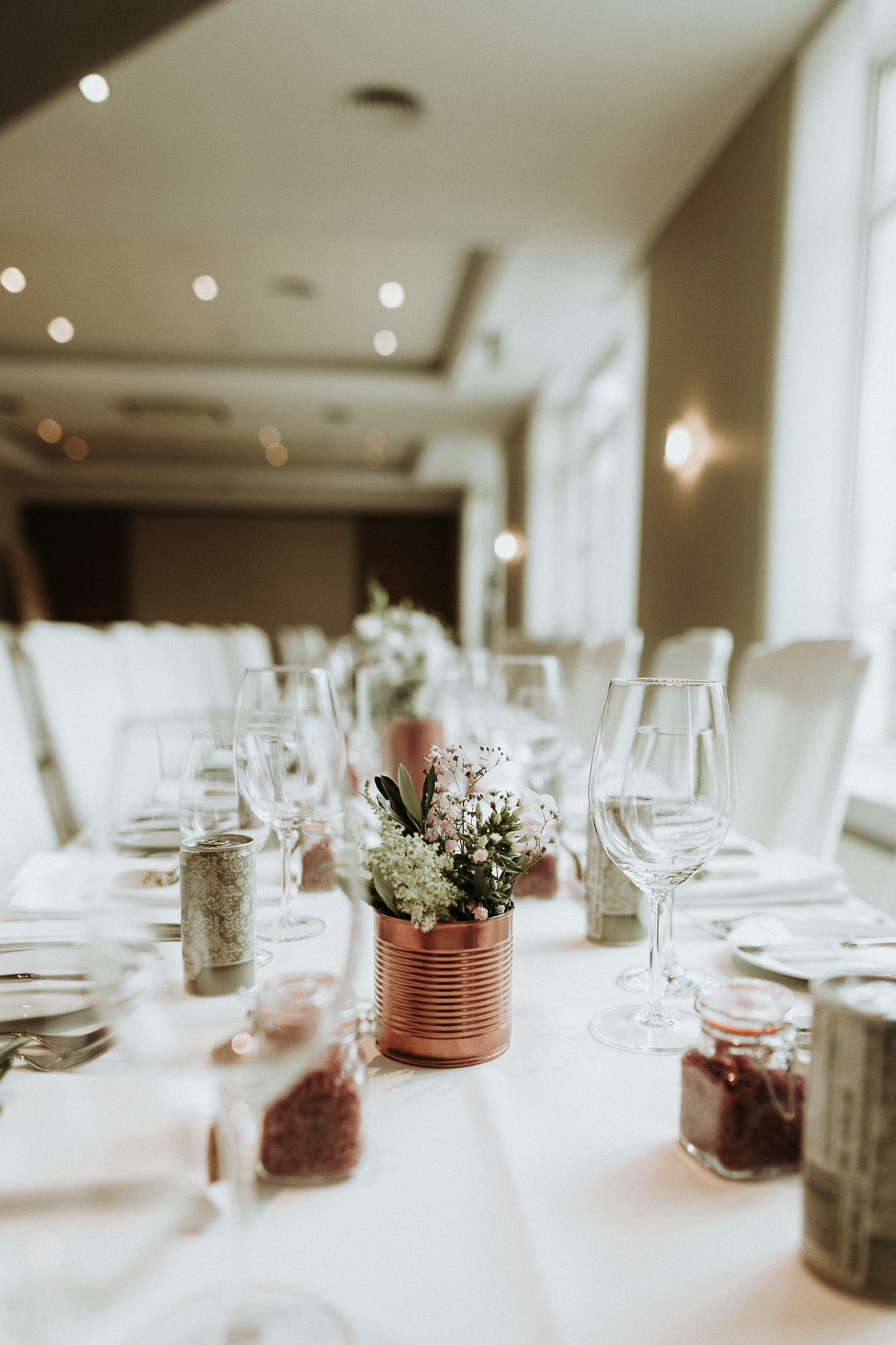 Hochzeitsfotograf_Dinslaken_Hanna_Marc146