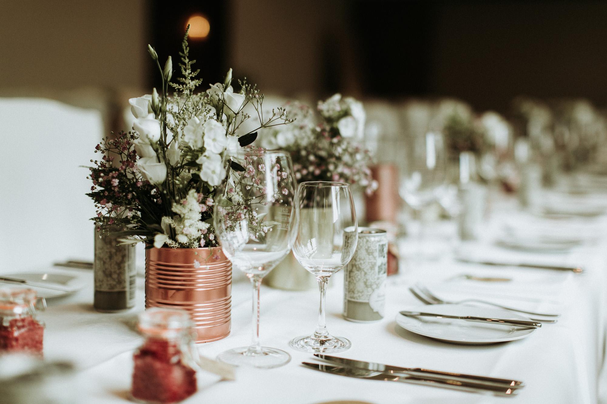 Hochzeitsfotograf_Dinslaken_Hanna_Marc147