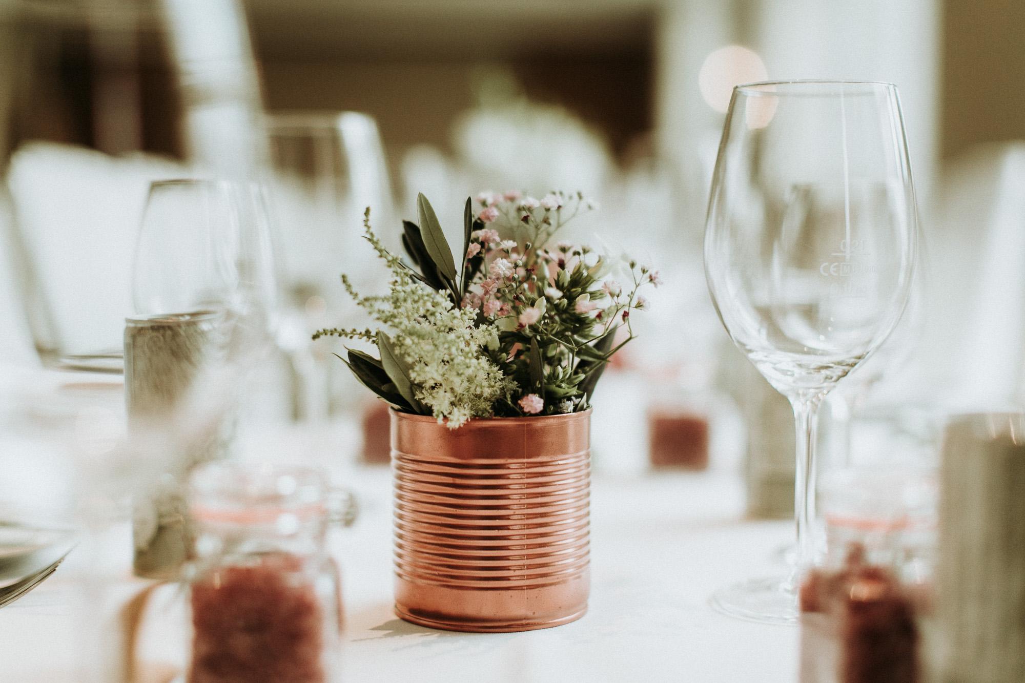 Hochzeitsfotograf_Dinslaken_Hanna_Marc148