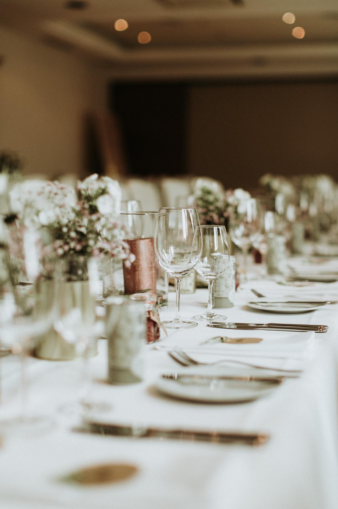Hochzeitsfotograf_Dinslaken_Hanna_Marc149