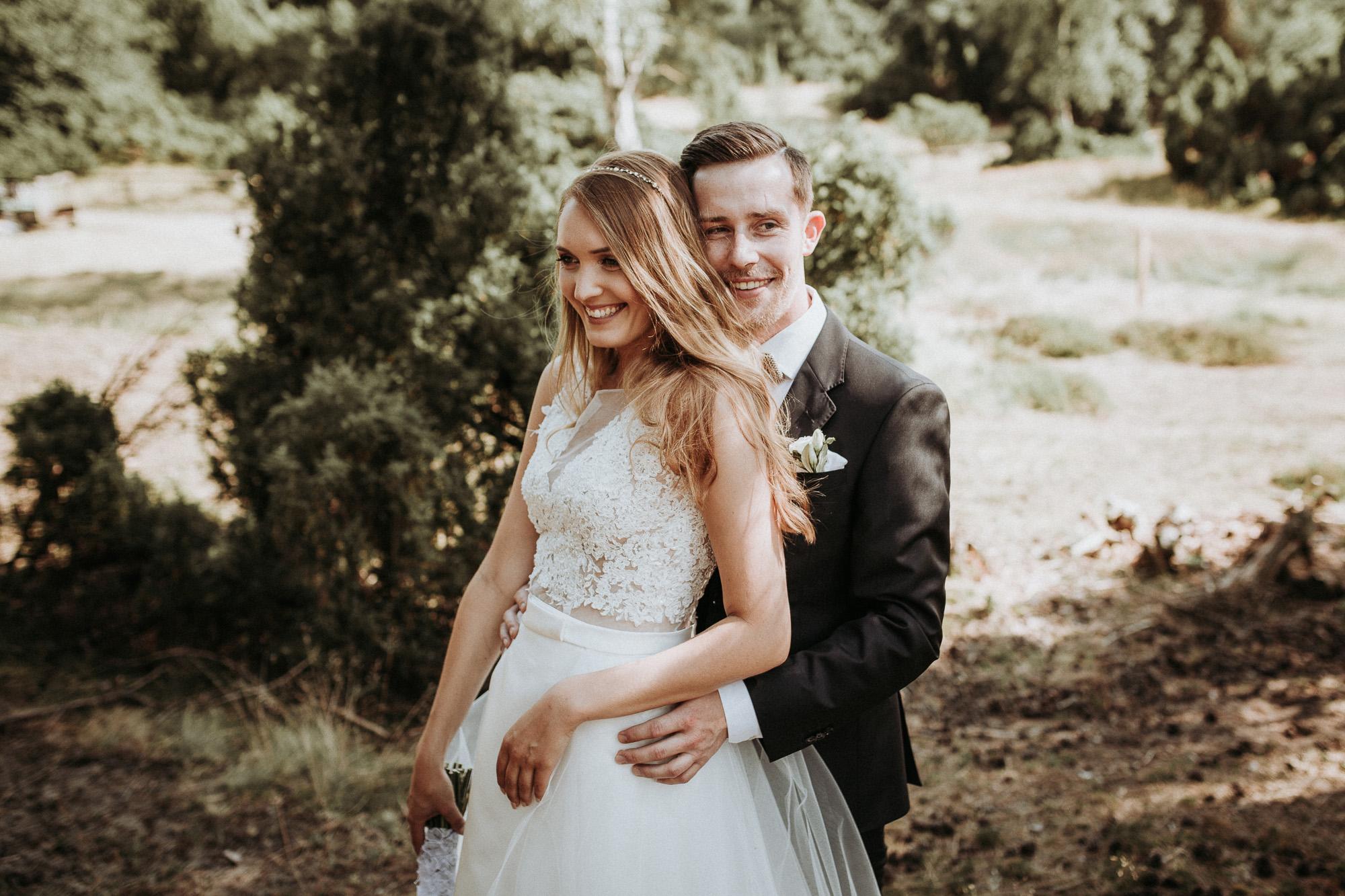 Hochzeitsfotograf_Dinslaken_Hanna_Marc15