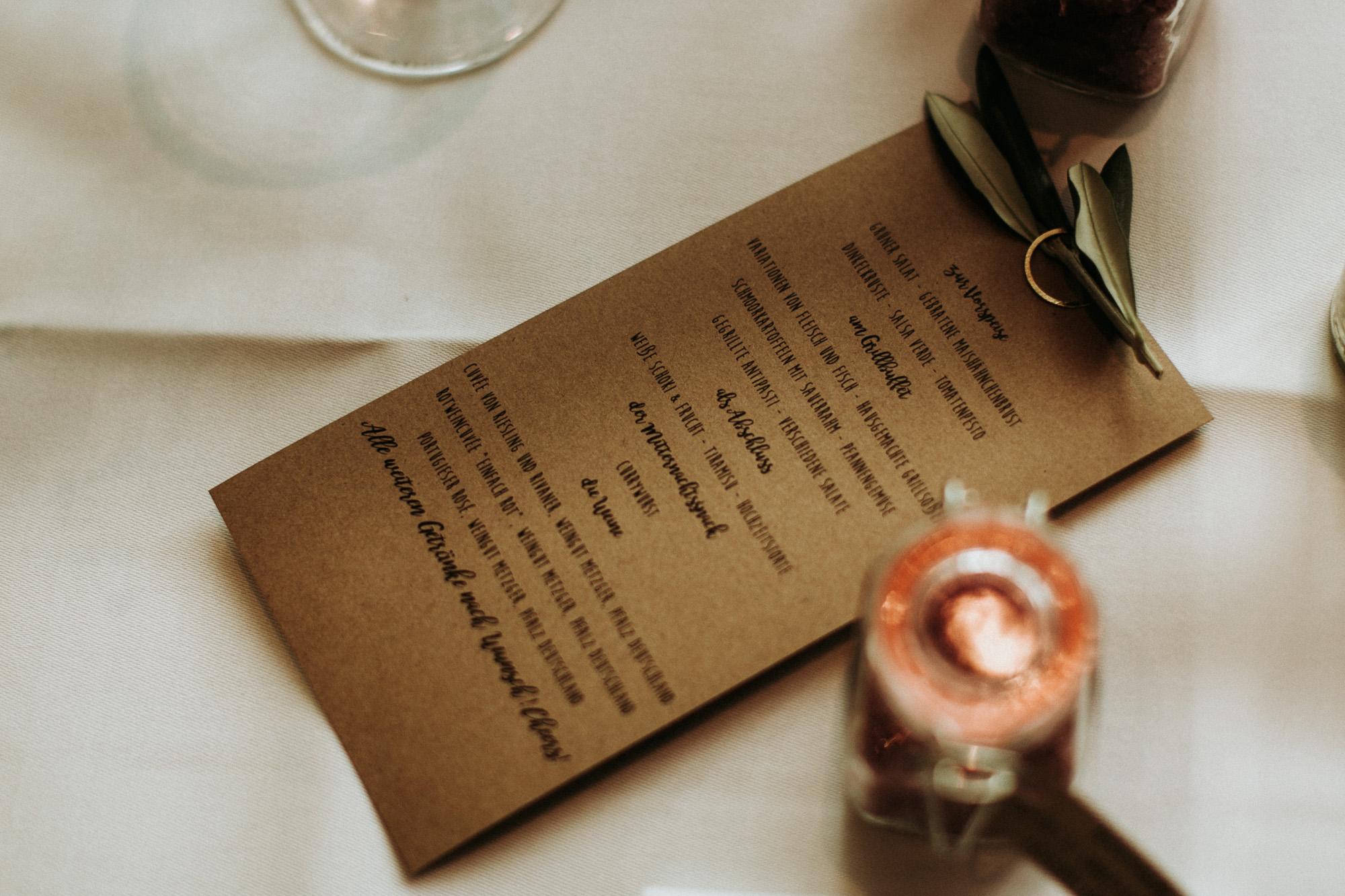 Hochzeitsfotograf_Dinslaken_Hanna_Marc150