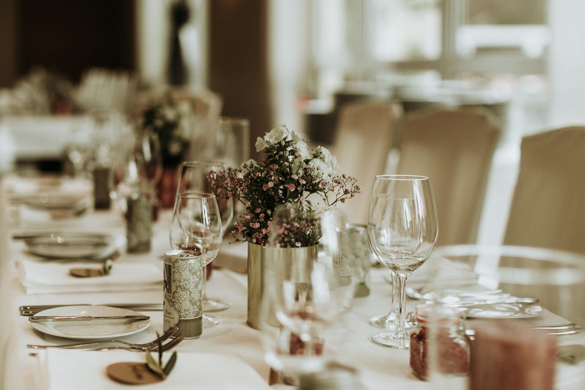 Hochzeitsfotograf_Dinslaken_Hanna_Marc151