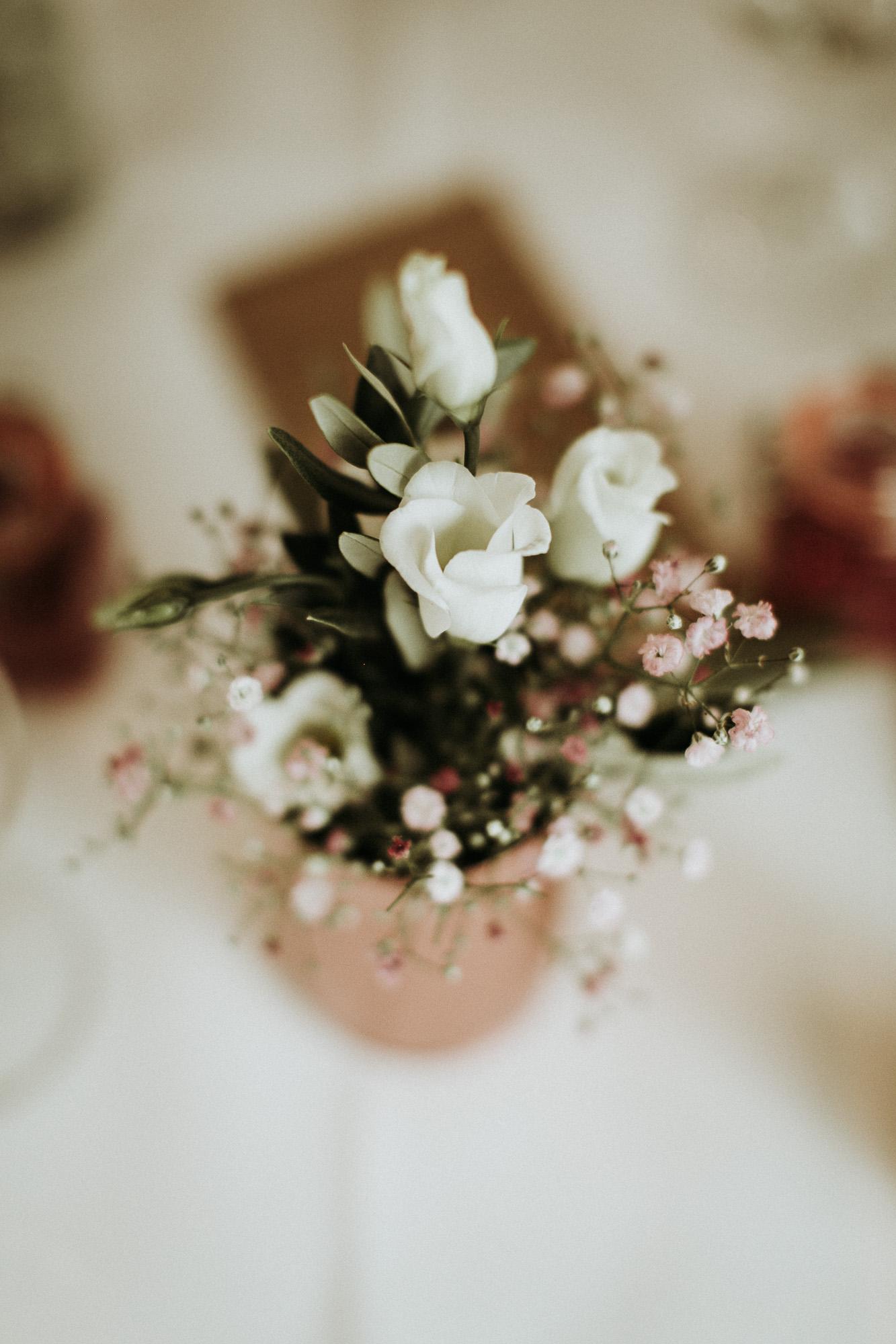Hochzeitsfotograf_Dinslaken_Hanna_Marc152