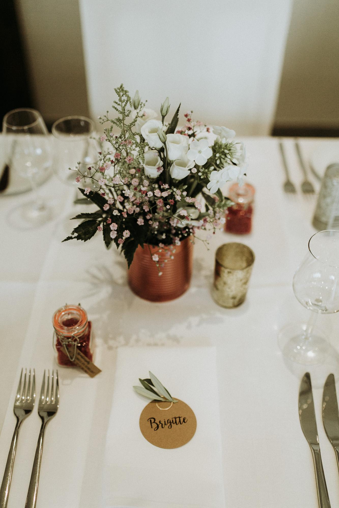 Hochzeitsfotograf_Dinslaken_Hanna_Marc153