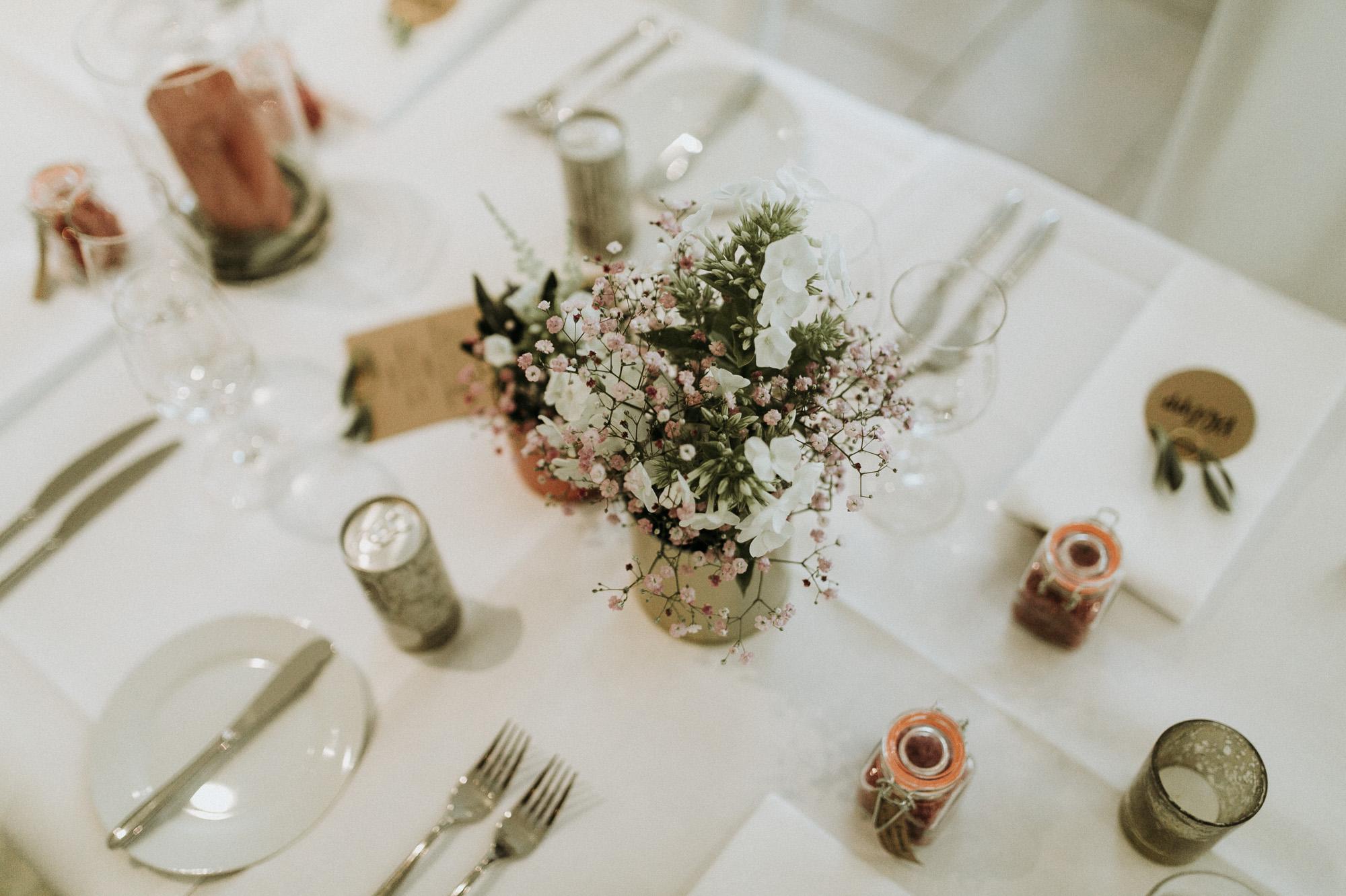 Hochzeitsfotograf_Dinslaken_Hanna_Marc156