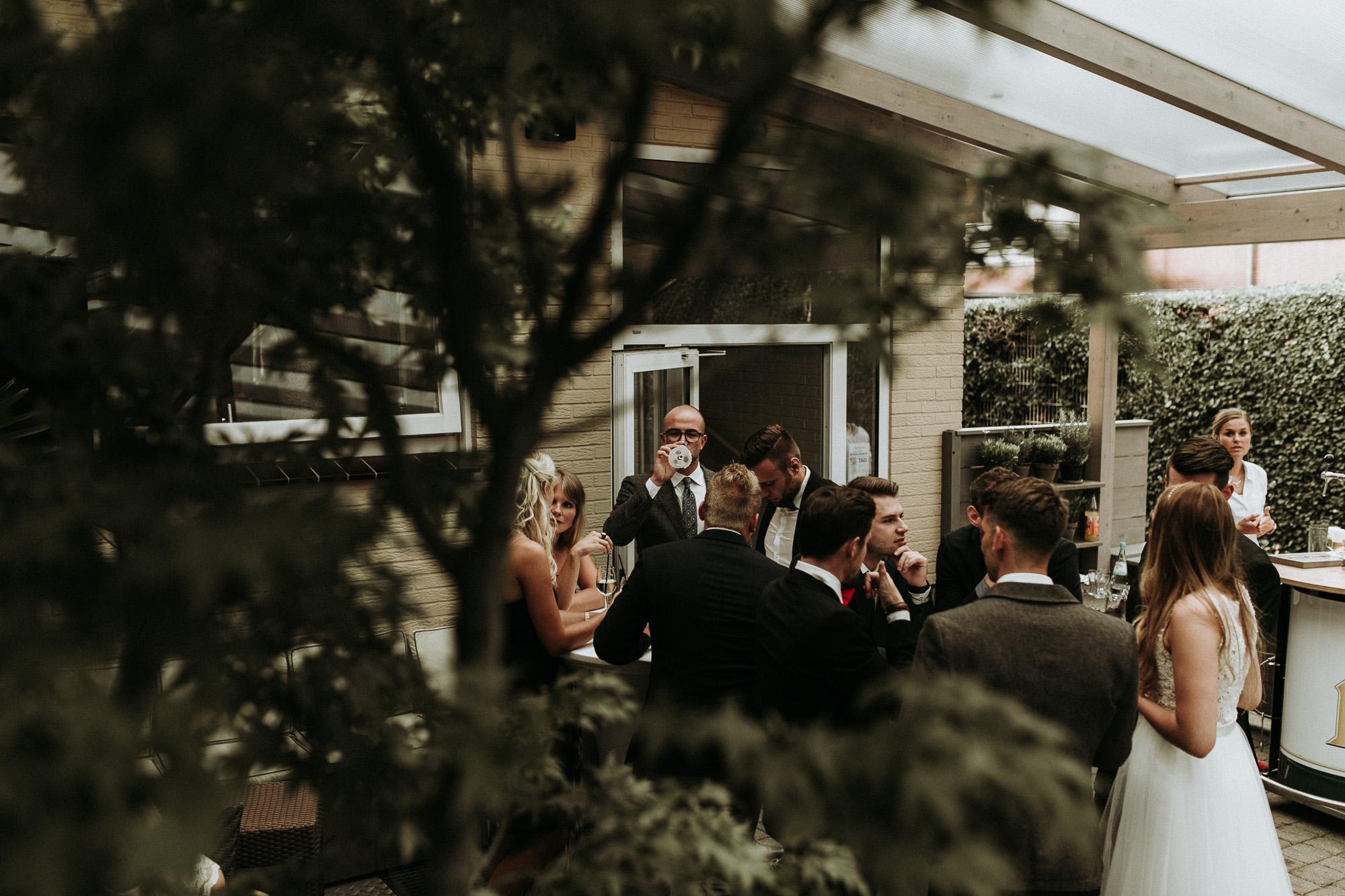 Hochzeitsfotograf_Dinslaken_Hanna_Marc157