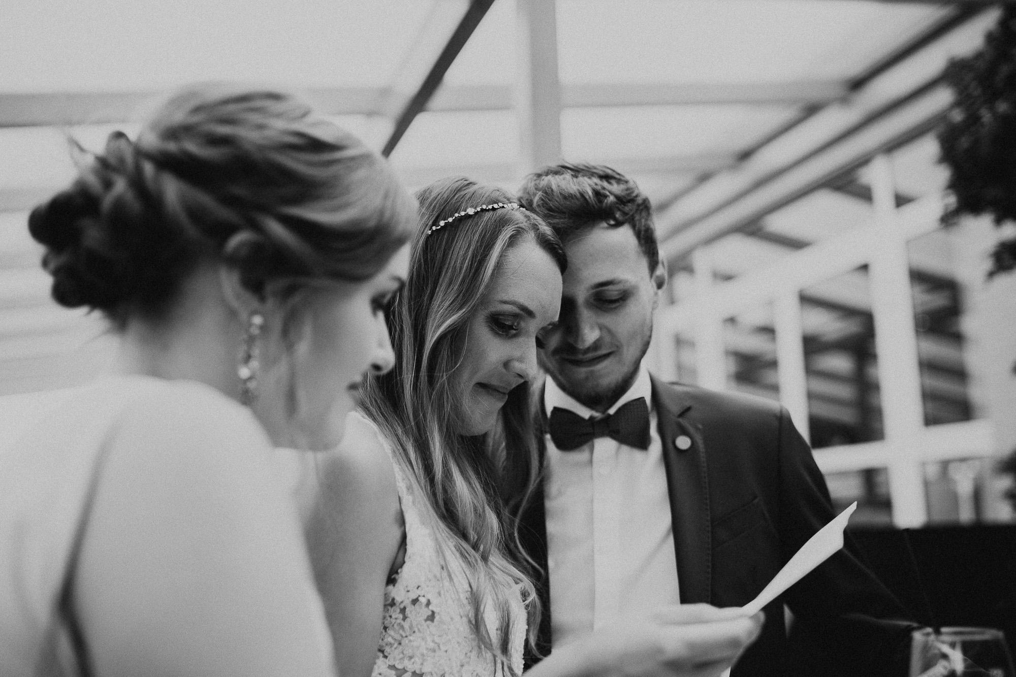Hochzeitsfotograf_Dinslaken_Hanna_Marc158