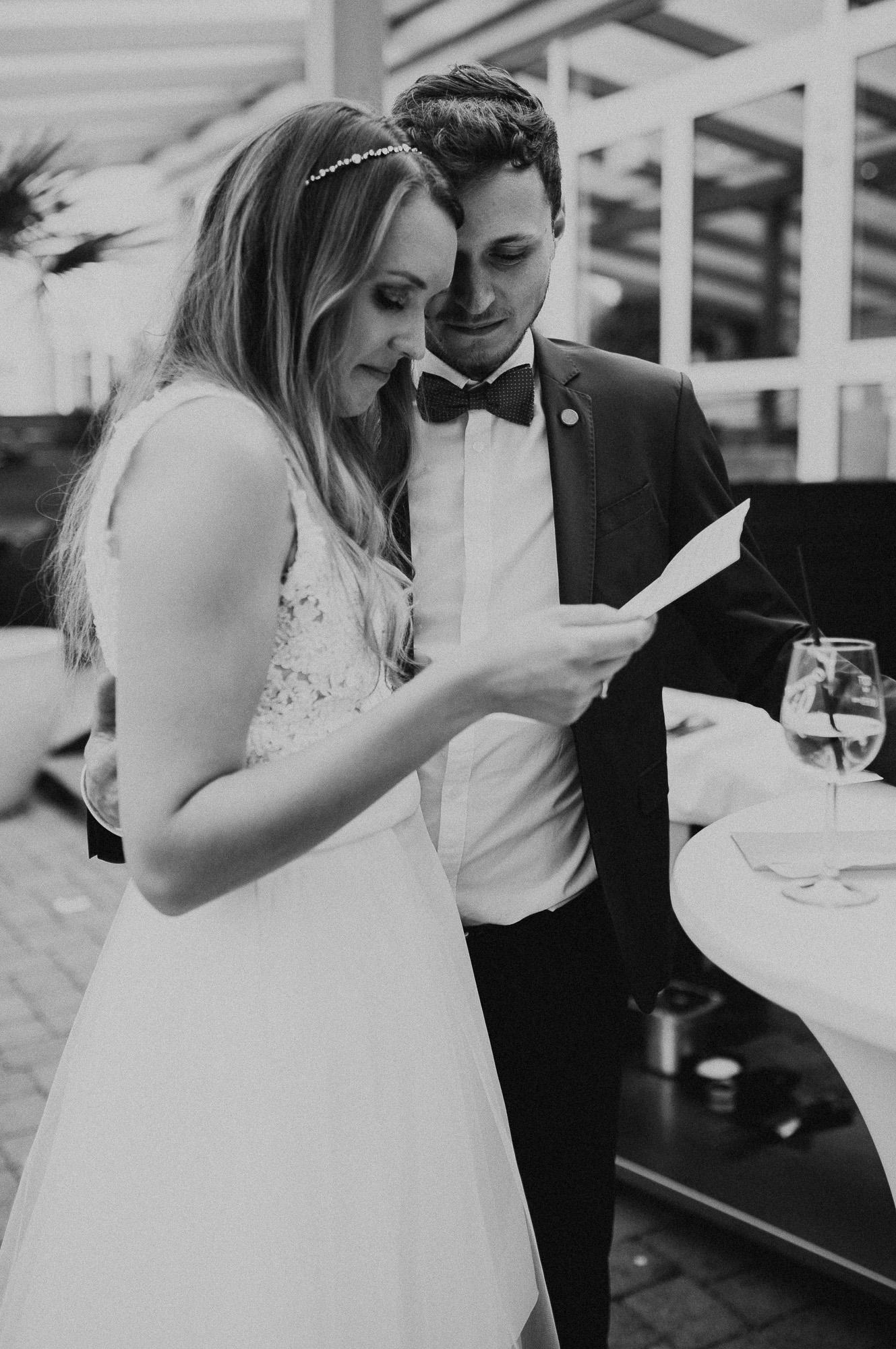 Hochzeitsfotograf_Dinslaken_Hanna_Marc159