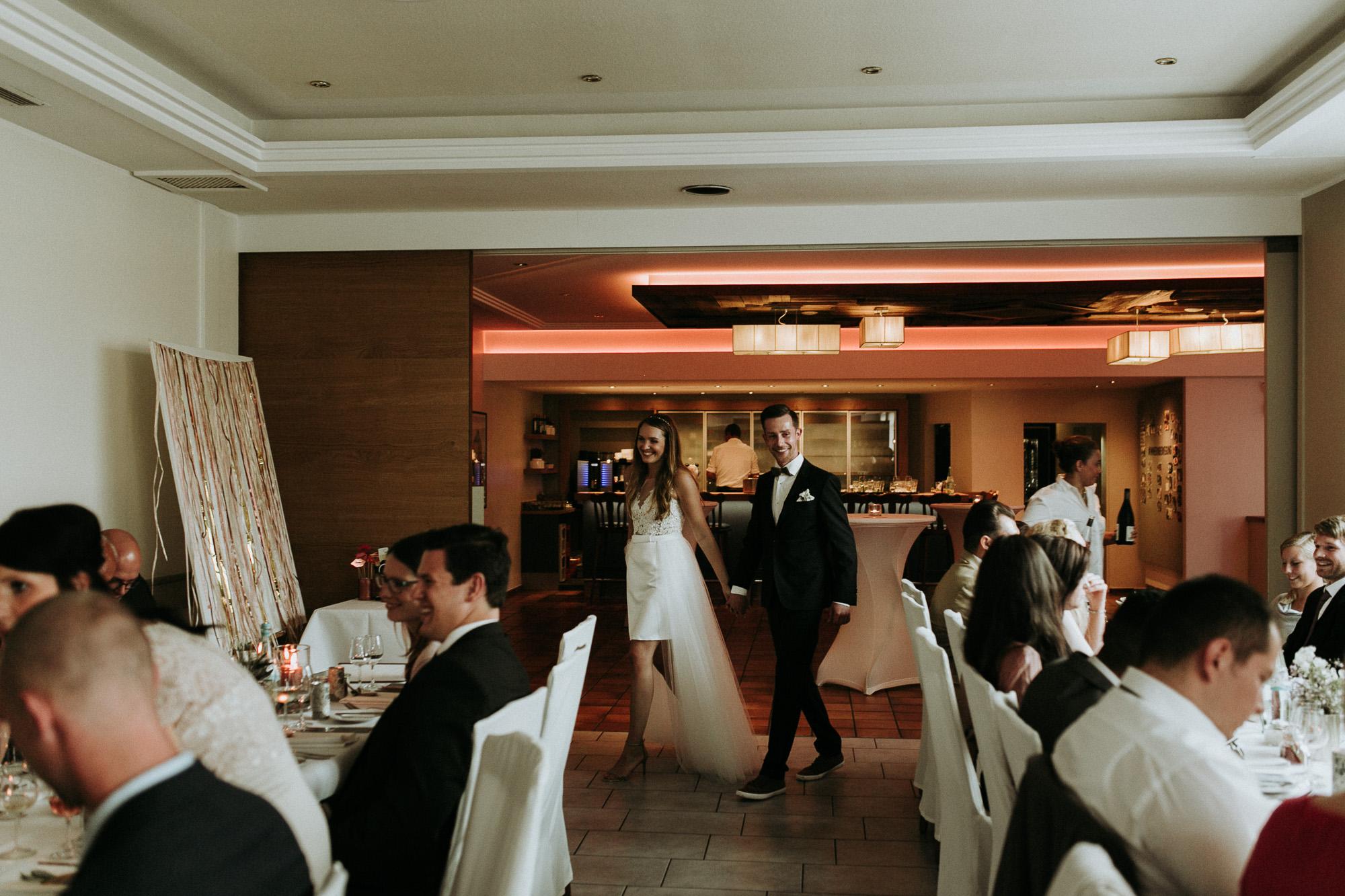 Hochzeitsfotograf_Dinslaken_Hanna_Marc162