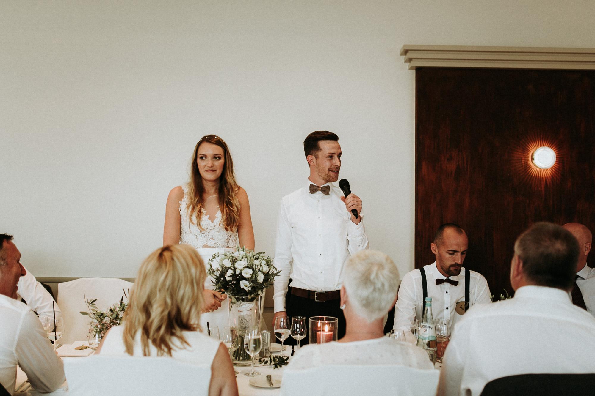 Hochzeitsfotograf_Dinslaken_Hanna_Marc163