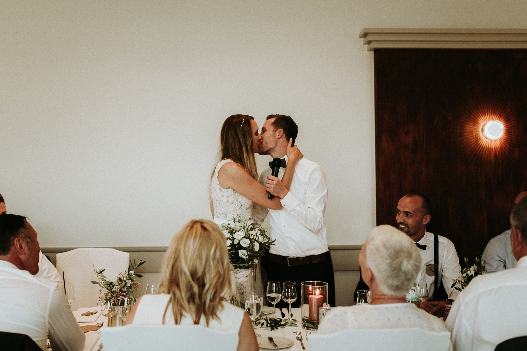 Hochzeitsfotograf_Dinslaken_Hanna_Marc164