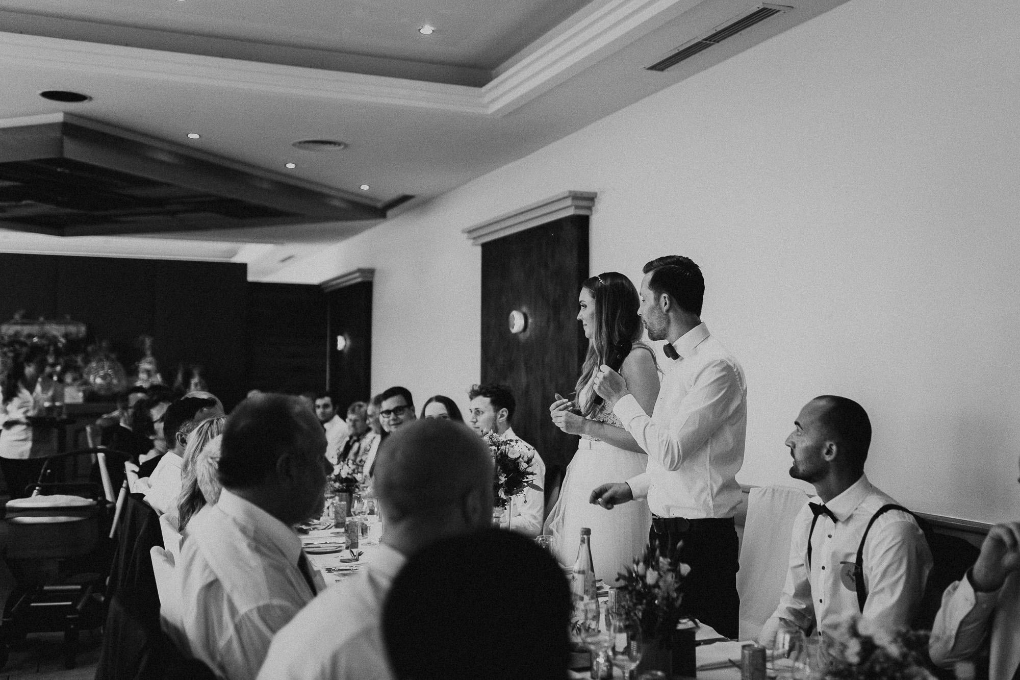 Hochzeitsfotograf_Dinslaken_Hanna_Marc165