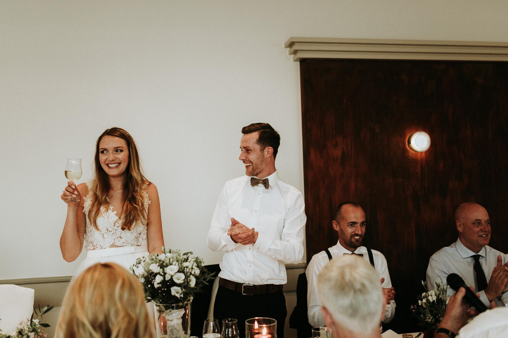 Hochzeitsfotograf_Dinslaken_Hanna_Marc166