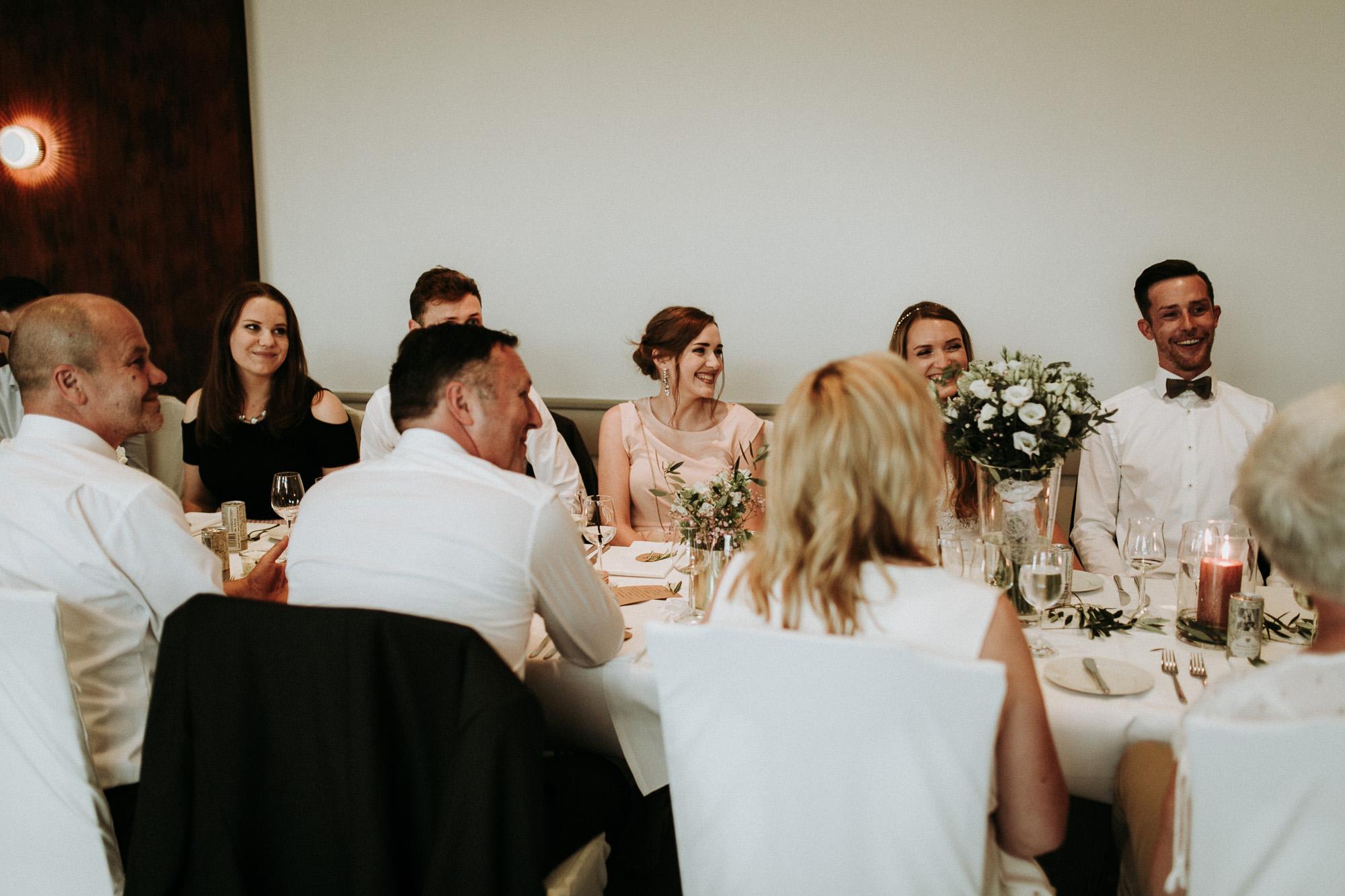 Hochzeitsfotograf_Dinslaken_Hanna_Marc168