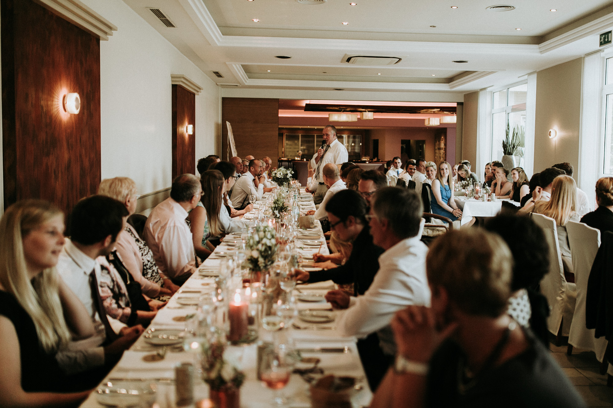 Hochzeitsfotograf_Dinslaken_Hanna_Marc169