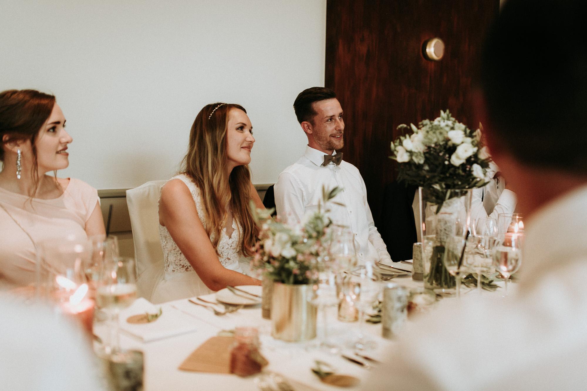 Hochzeitsfotograf_Dinslaken_Hanna_Marc170